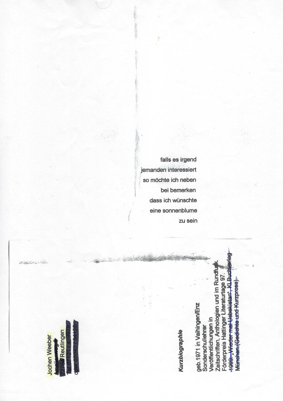 Säulen_Texte_Seite_29