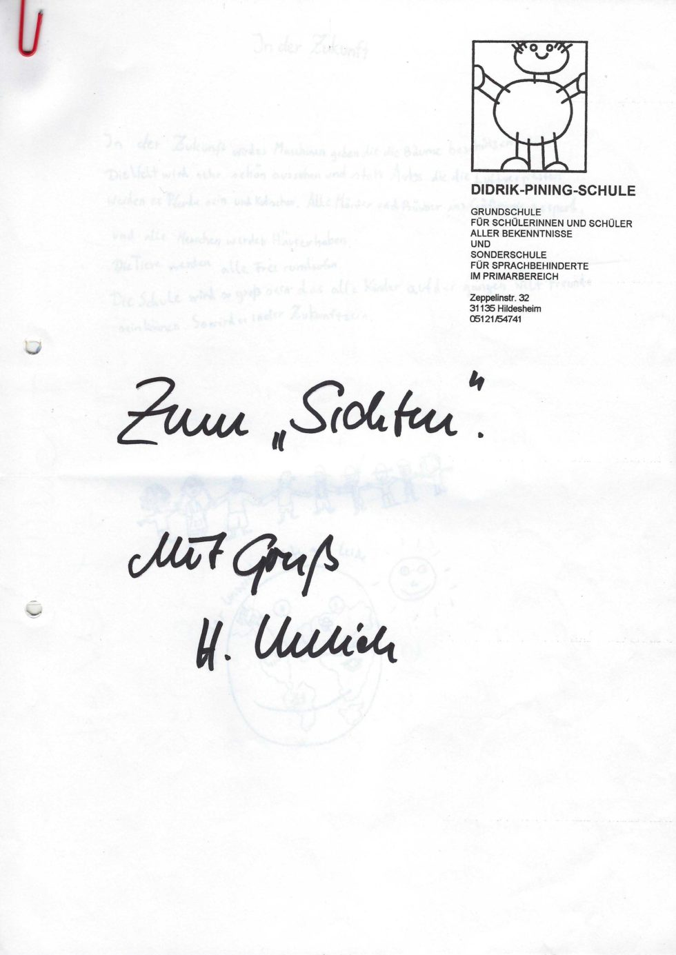 Schulprojekt1998_Kindertexte_Seite_01