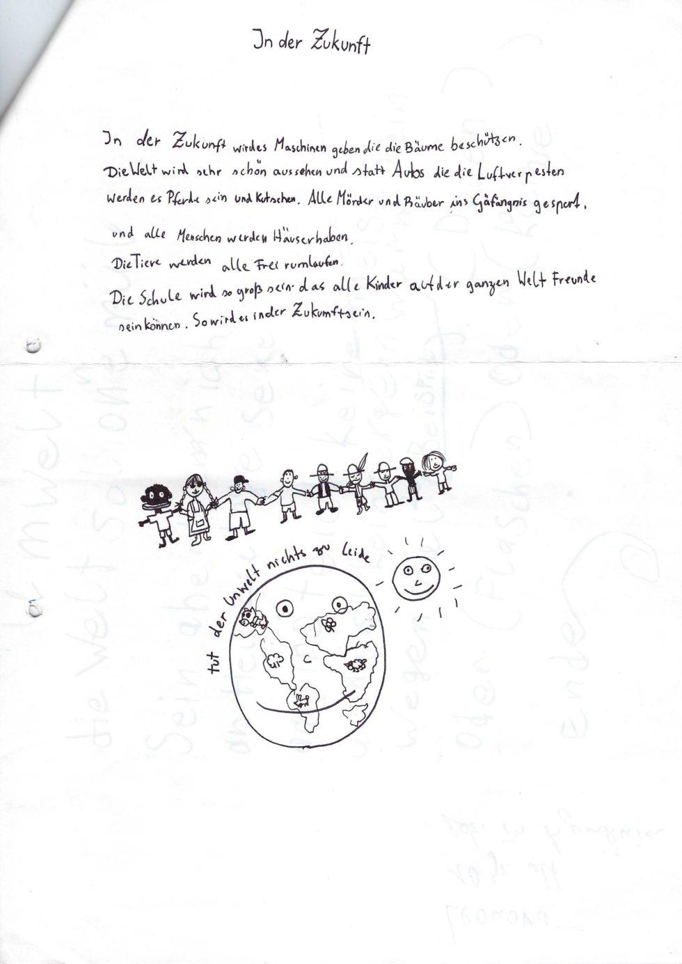 Schulprojekt1998_Kindertexte_Seite_02