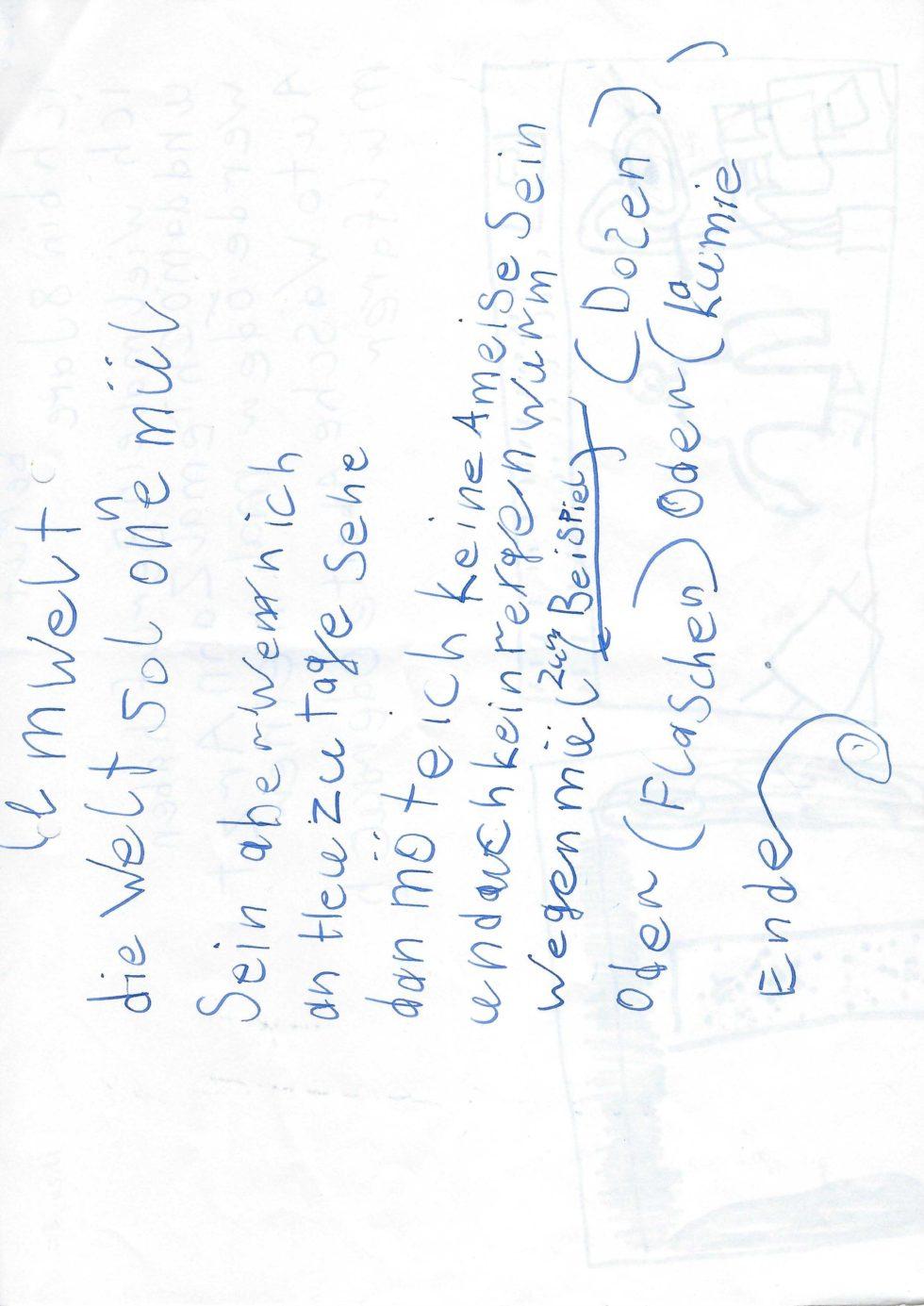 Schulprojekt1998_Kindertexte_Seite_03