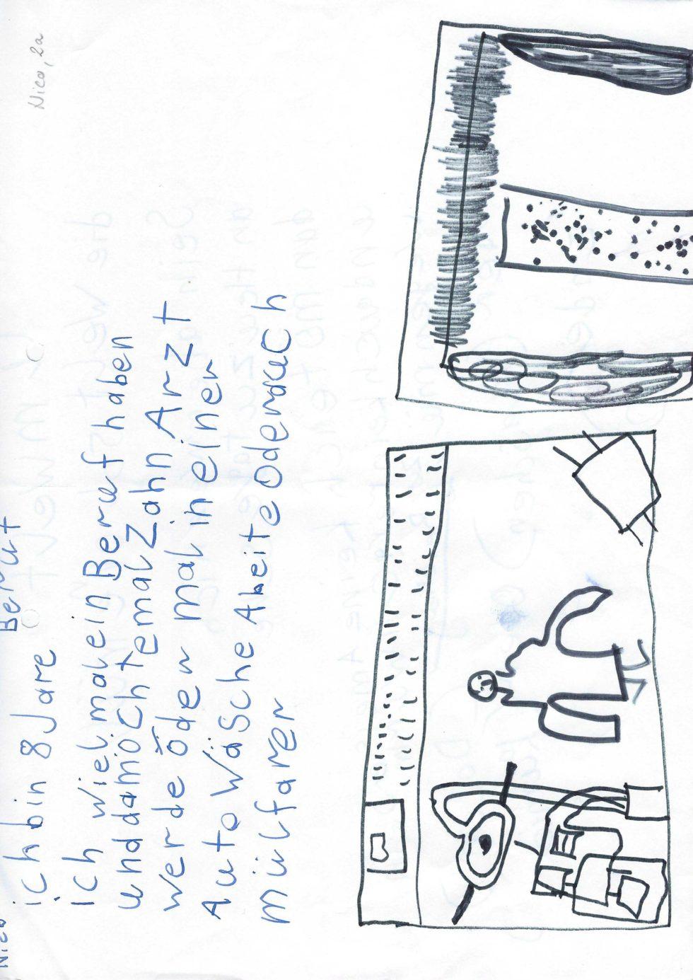 Schulprojekt1998_Kindertexte_Seite_04