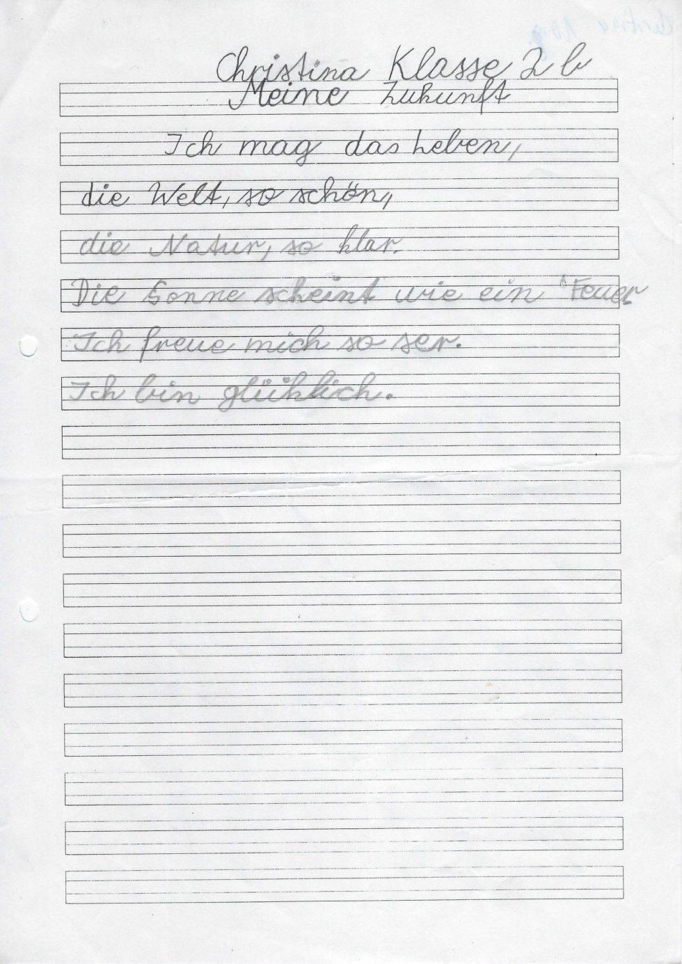 Schulprojekt1998_Kindertexte_Seite_05