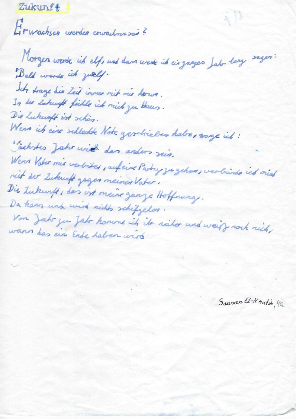 Schulprojekt1998_Kindertexte_Seite_06