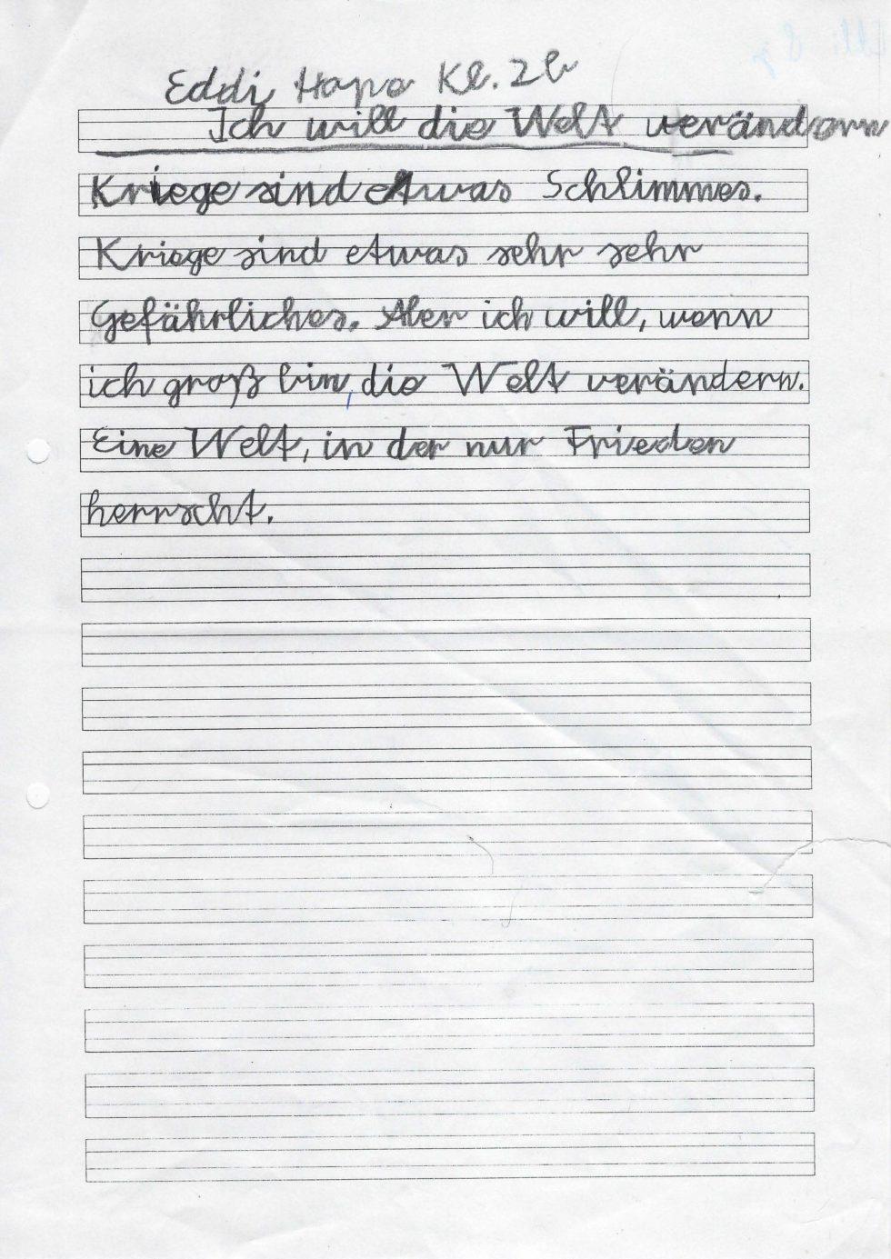 Schulprojekt1998_Kindertexte_Seite_07