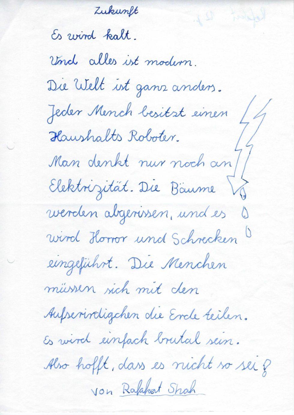 Schulprojekt1998_Kindertexte_Seite_08