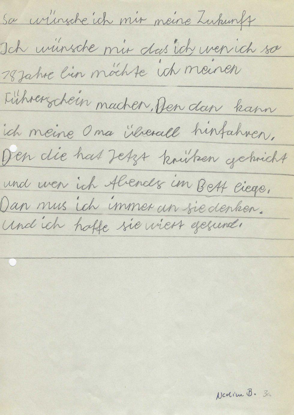 Schulprojekt1998_Kindertexte_Seite_09