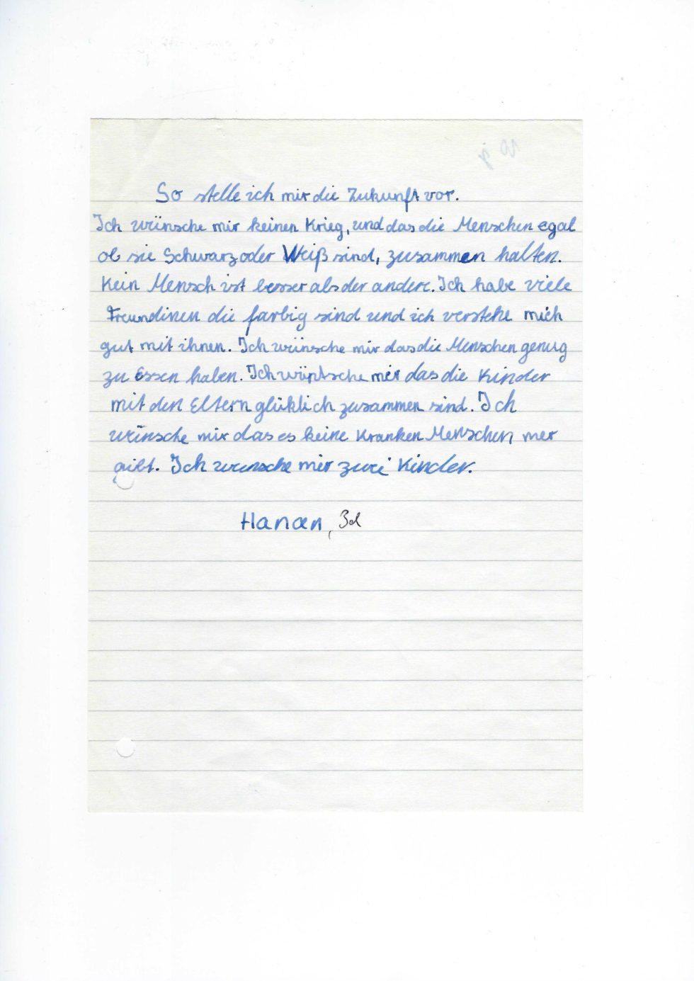 Schulprojekt1998_Kindertexte_Seite_10