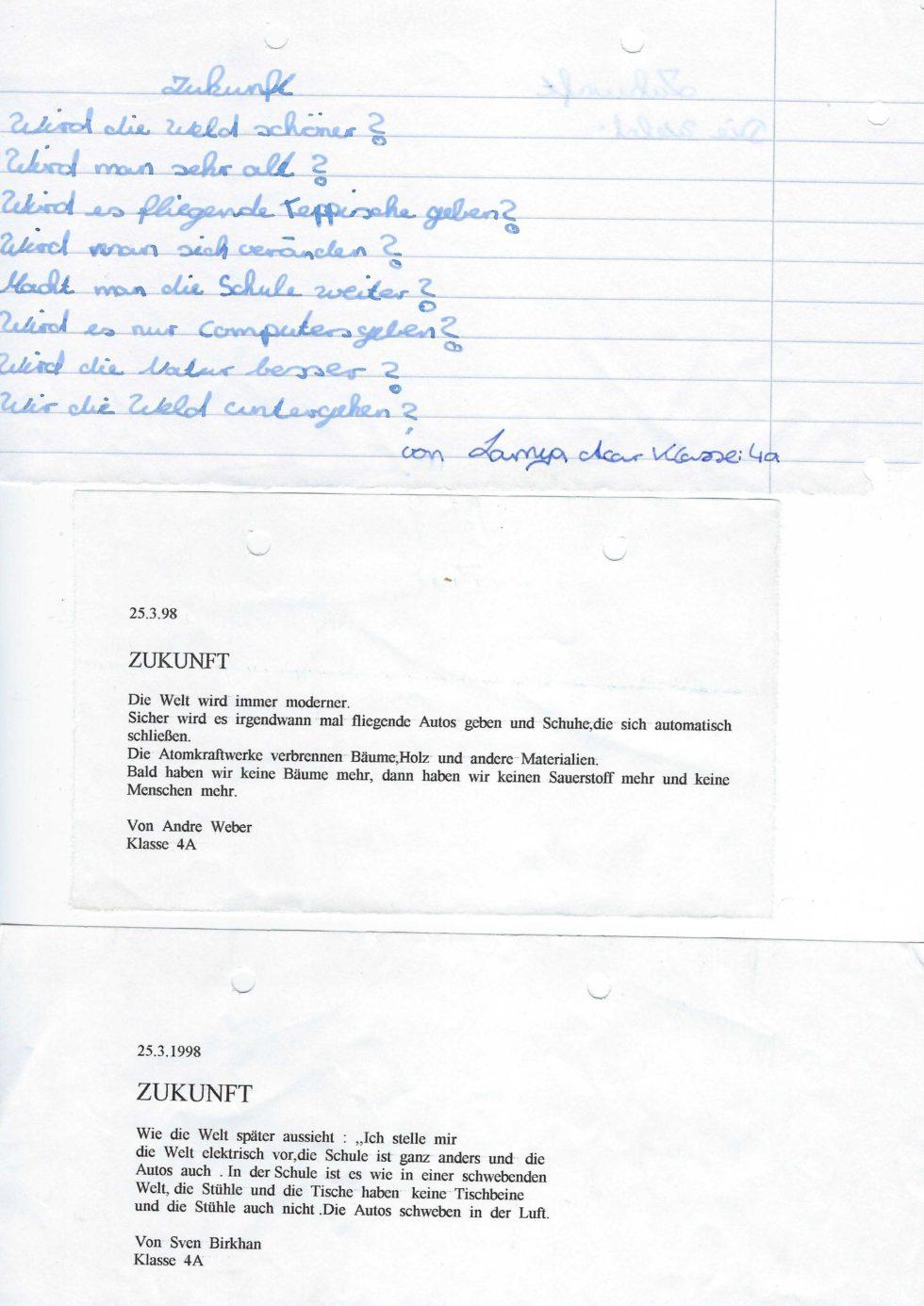 Schulprojekt1998_Kindertexte_Seite_11
