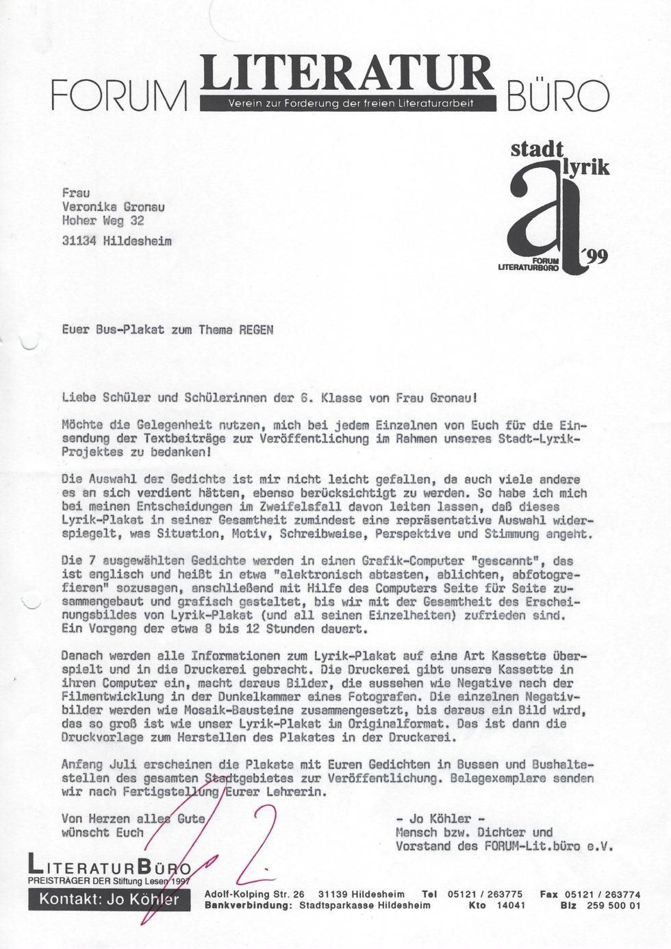 Schulprojekt1999_Kindertexte_Seite_1