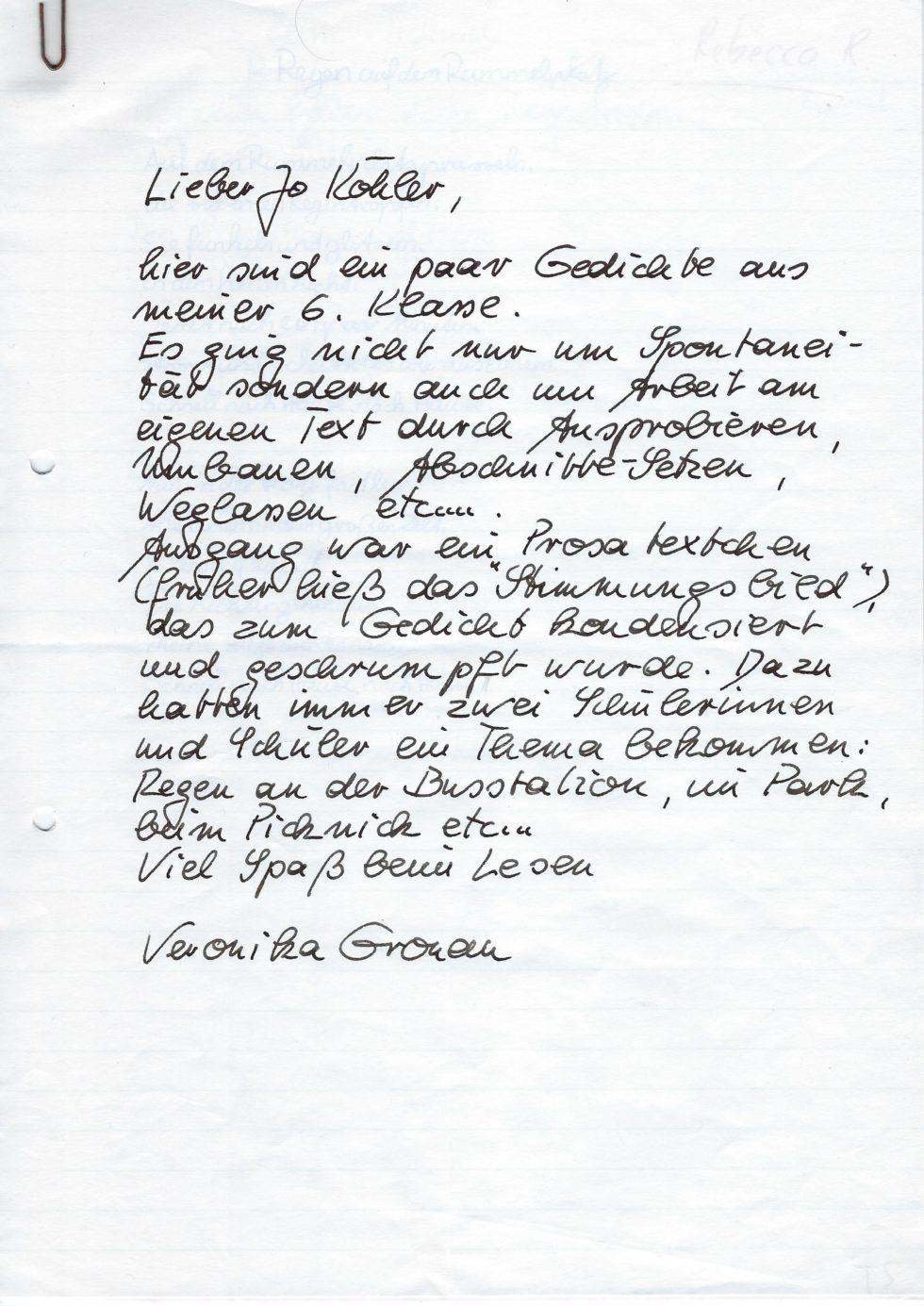 Schulprojekt1999_Kindertexte_Seite_2