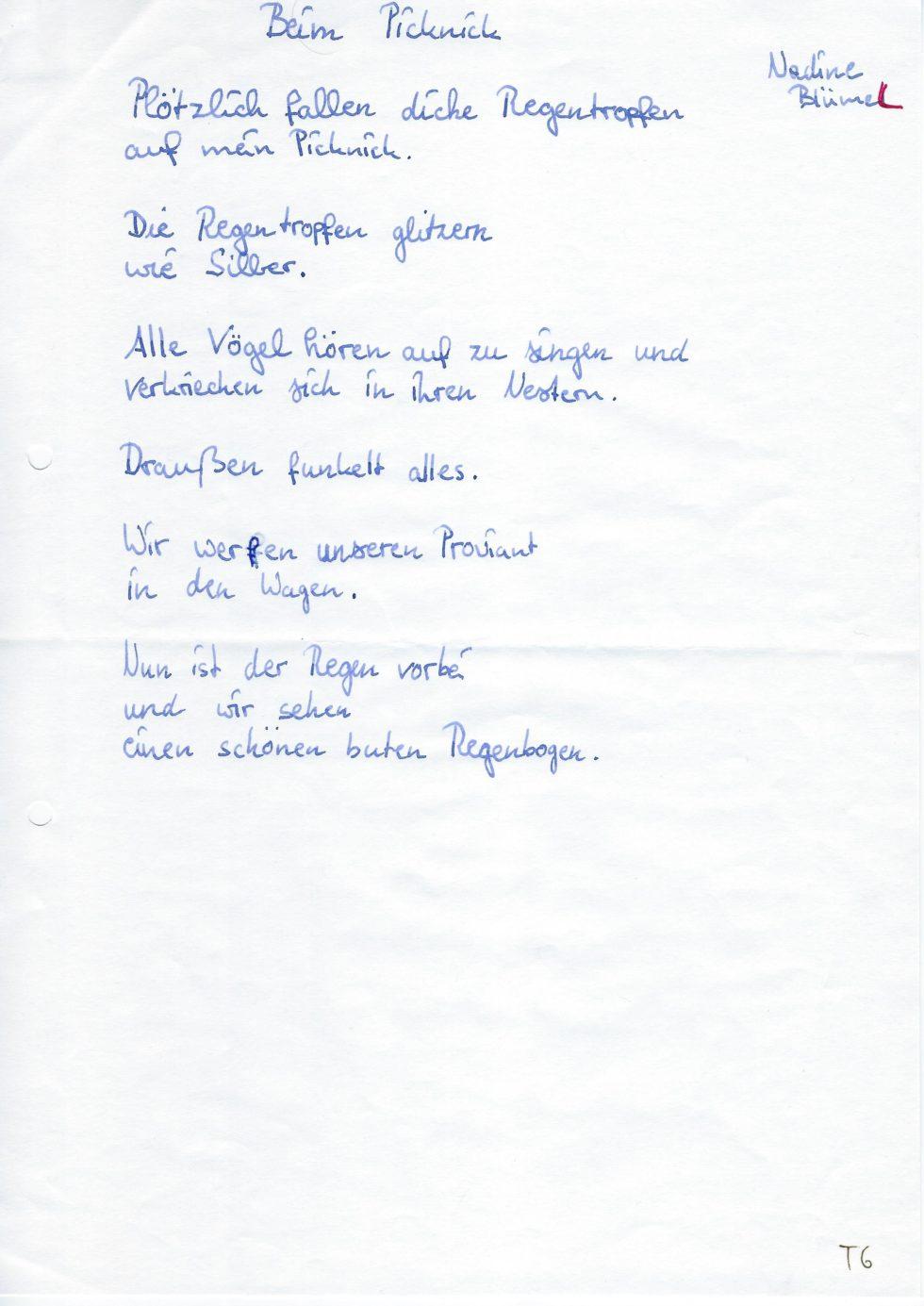 Schulprojekt1999_Kindertexte_Seite_4