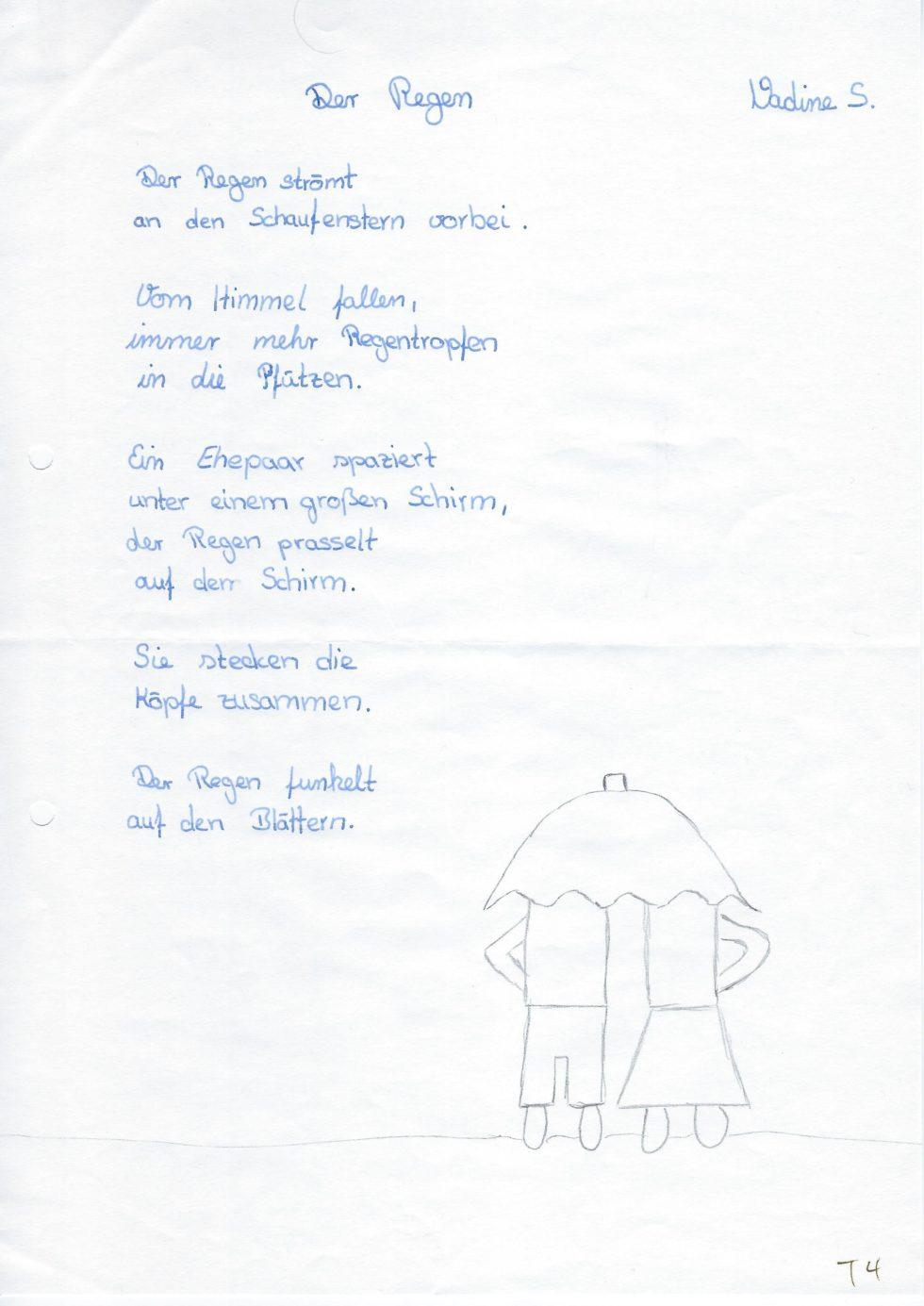 Schulprojekt1999_Kindertexte_Seite_5