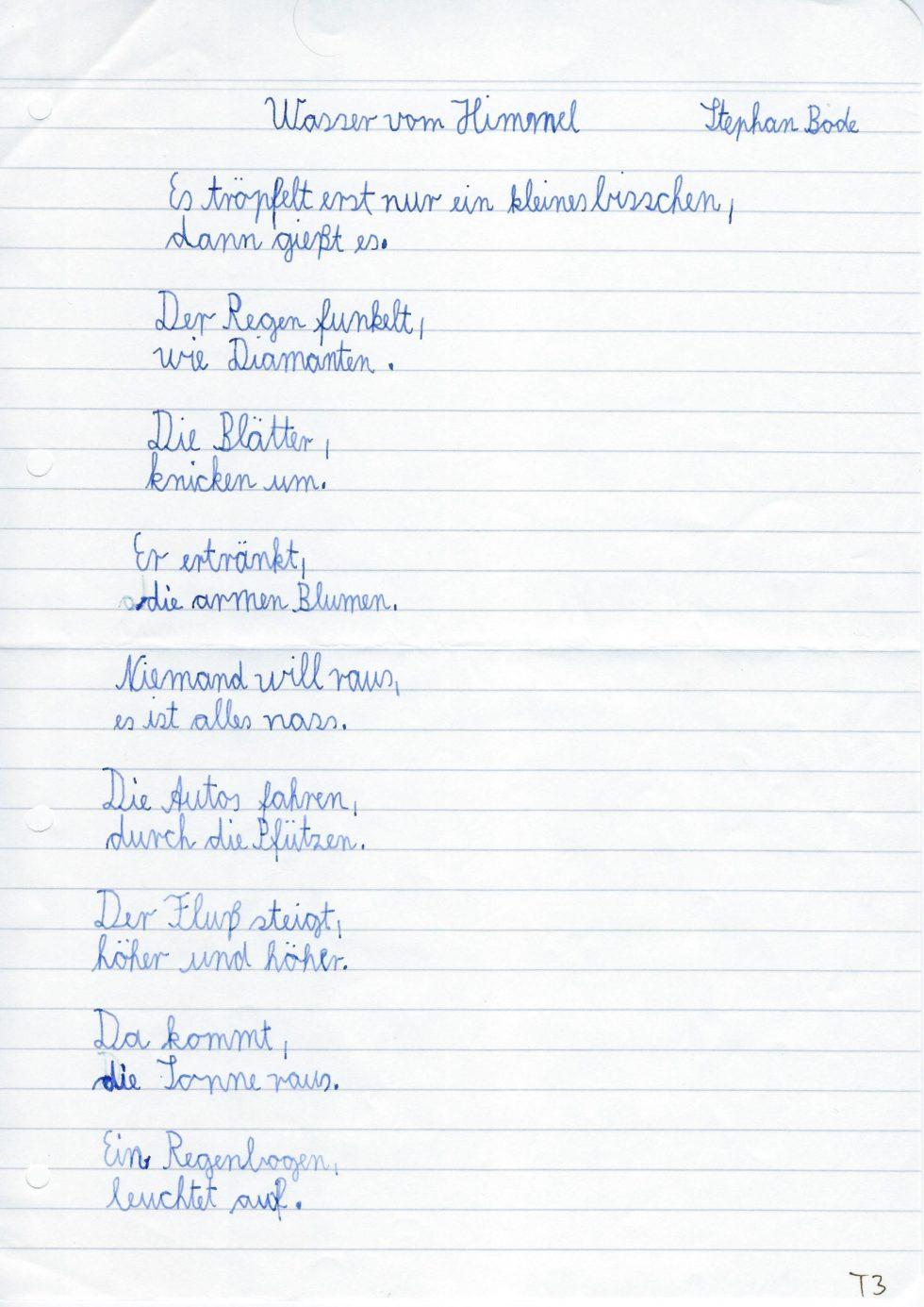 Schulprojekt1999_Kindertexte_Seite_6