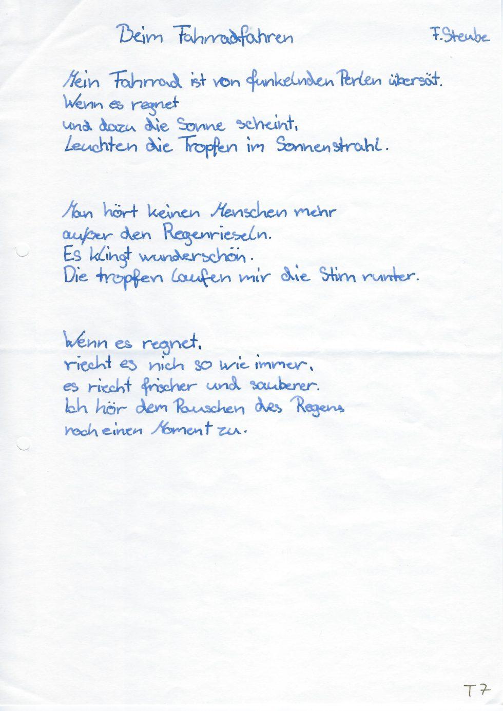Schulprojekt1999_Kindertexte_Seite_7