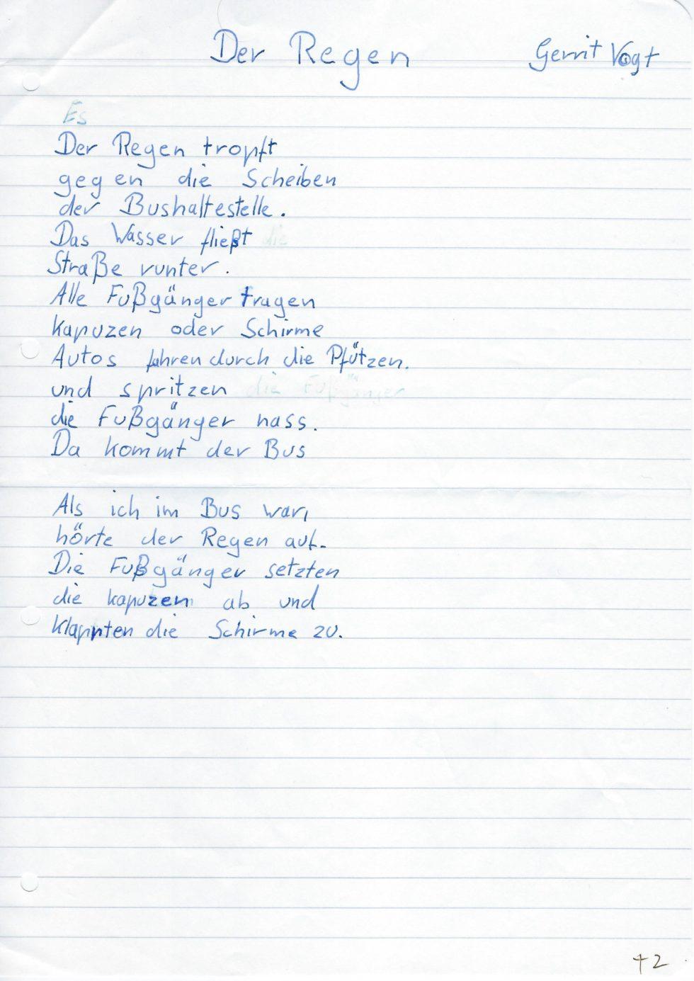 Schulprojekt1999_Kindertexte_Seite_8
