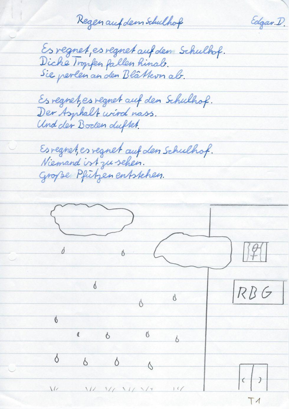 Schulprojekt1999_Kindertexte_Seite_9