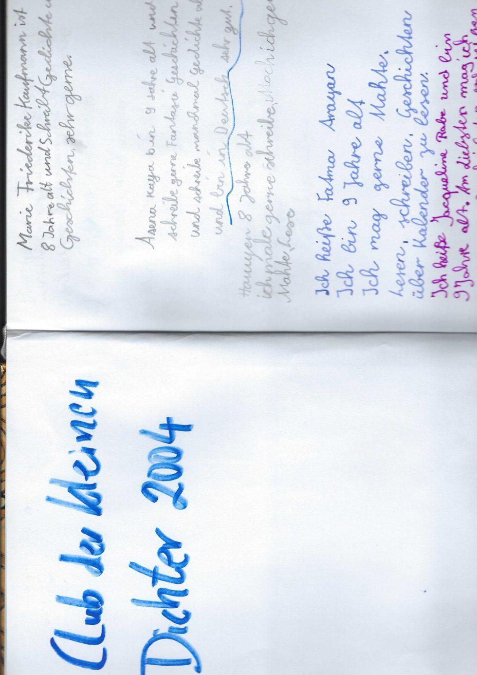Schulprojekt2004_Der Club und seine Regeln_Seite_01