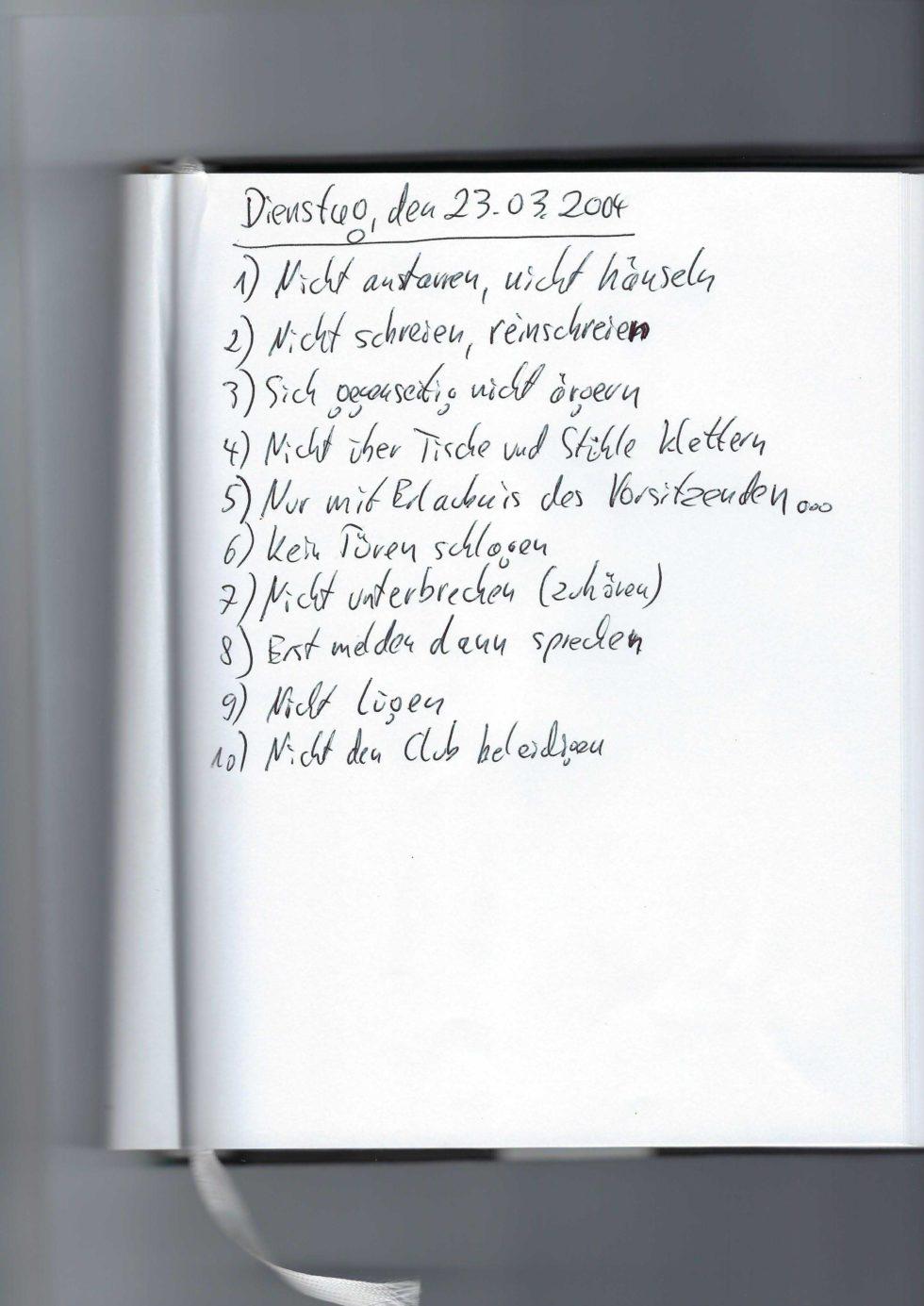 Schulprojekt2004_Der Club und seine Regeln_Seite_03