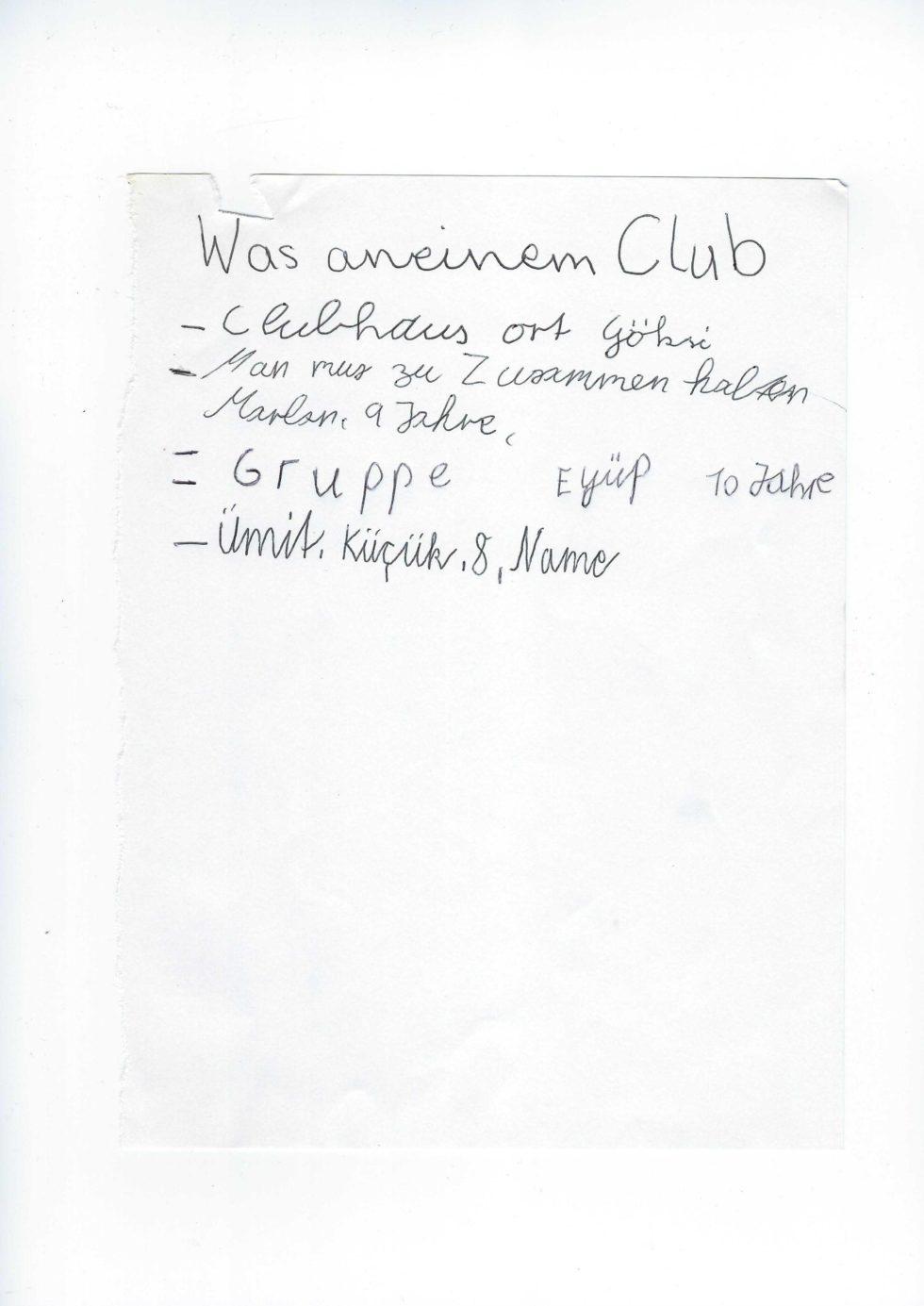 Schulprojekt2004_Der Club und seine Regeln_Seite_04