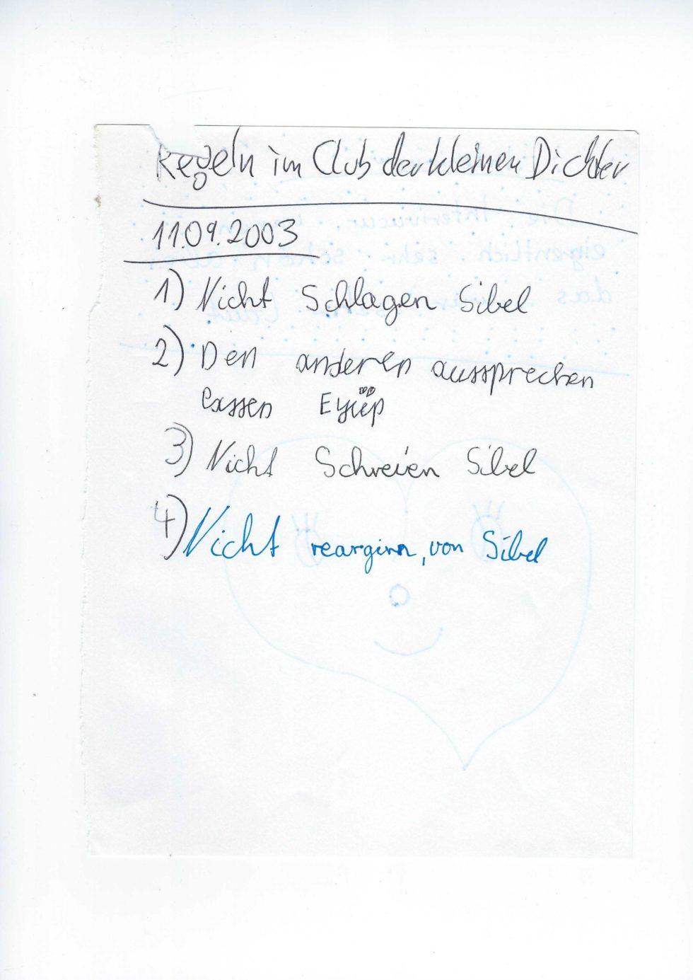 Schulprojekt2004_Der Club und seine Regeln_Seite_05