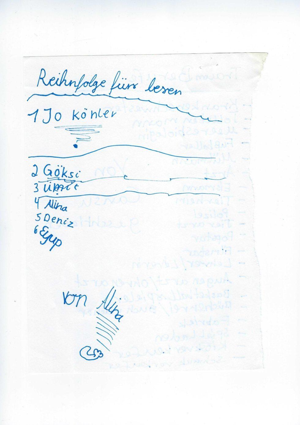 Schulprojekt2004_Der Club und seine Regeln_Seite_07