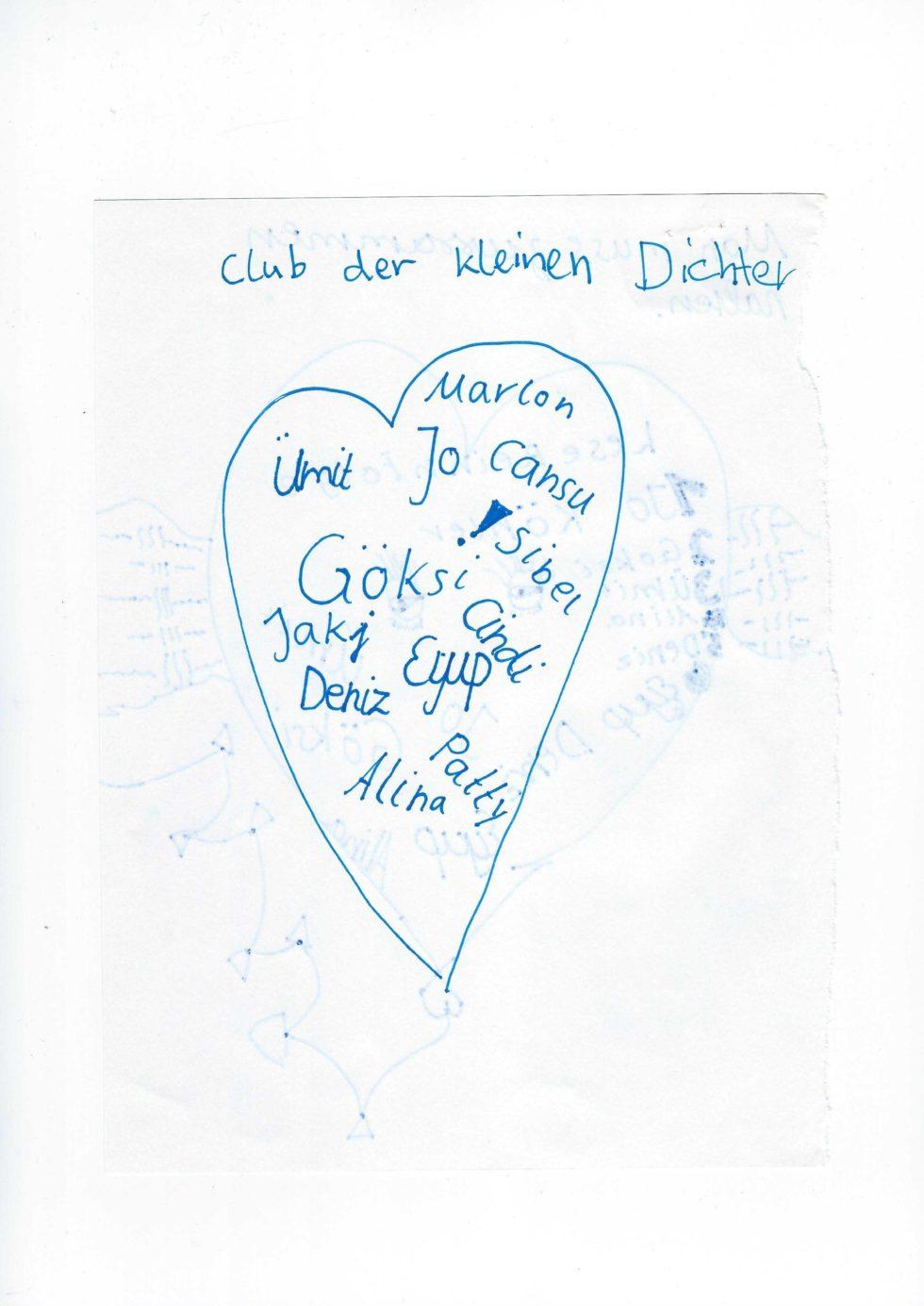 Schulprojekt2004_Der Club und seine Regeln_Seite_09
