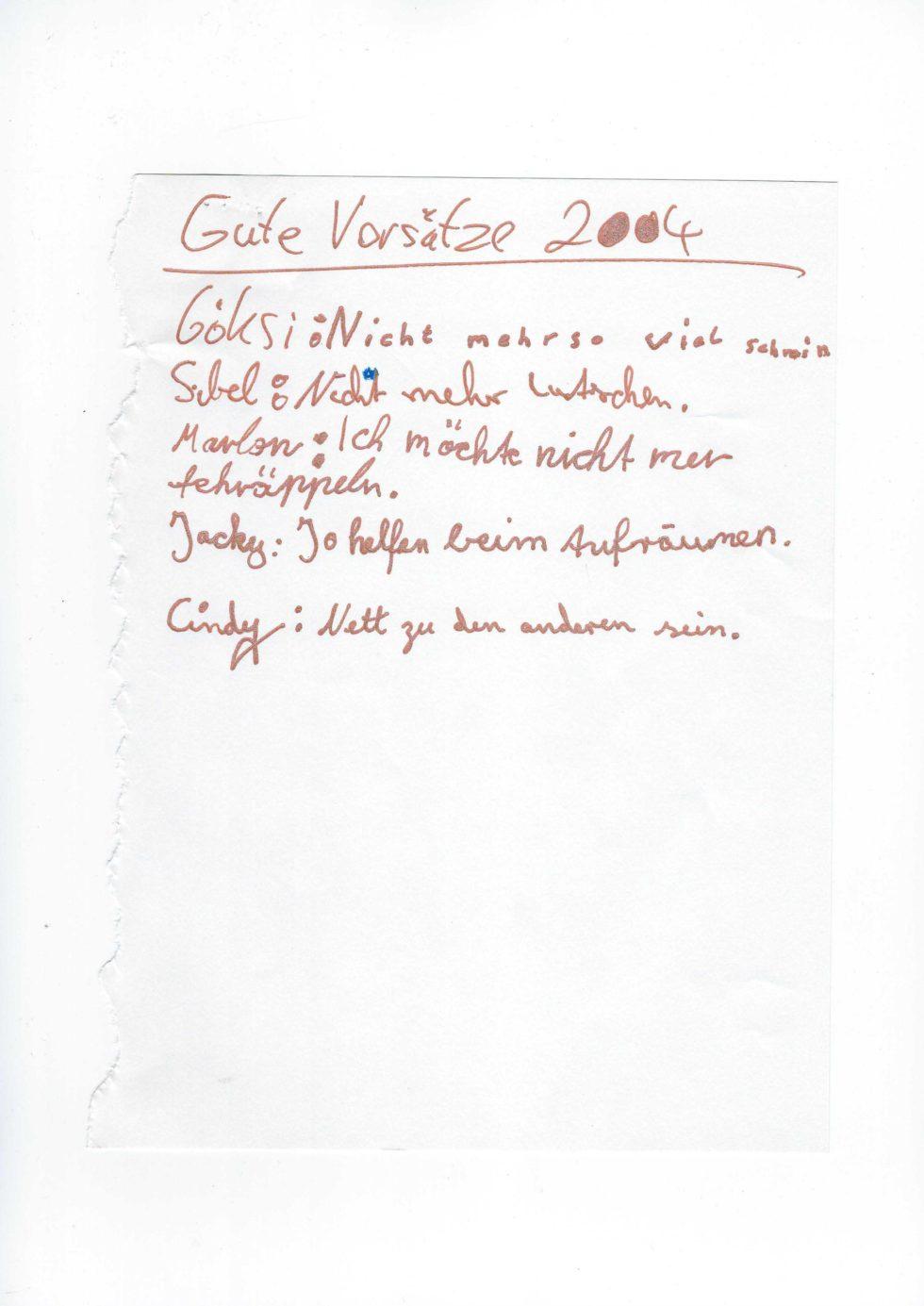 Schulprojekt2004_Der Club und seine Regeln_Seite_10