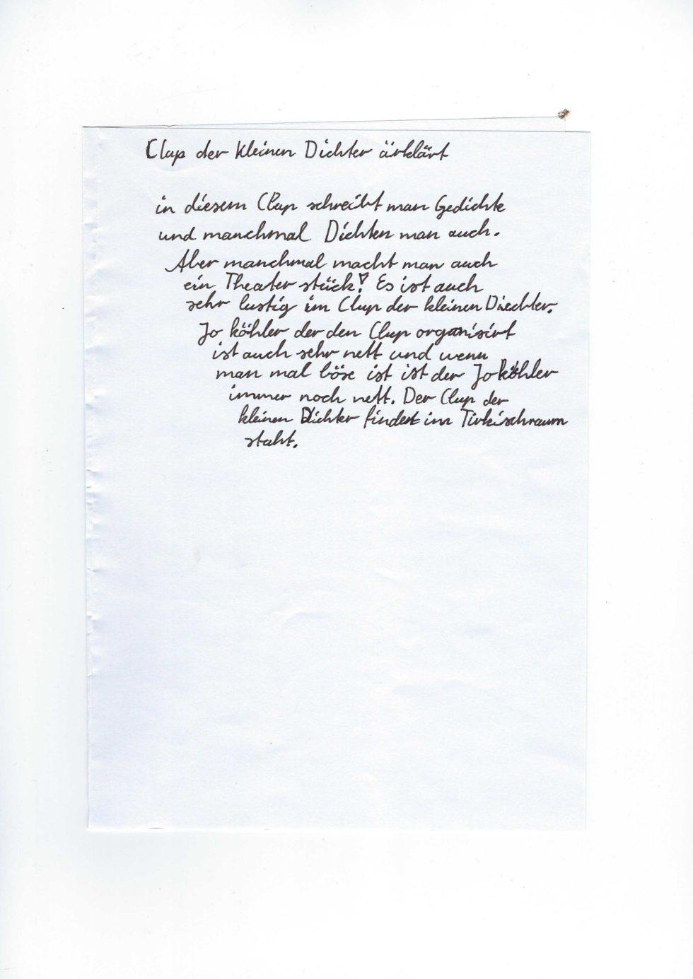 Schulprojekt2004_Die Werke der Kinder_Seite_05