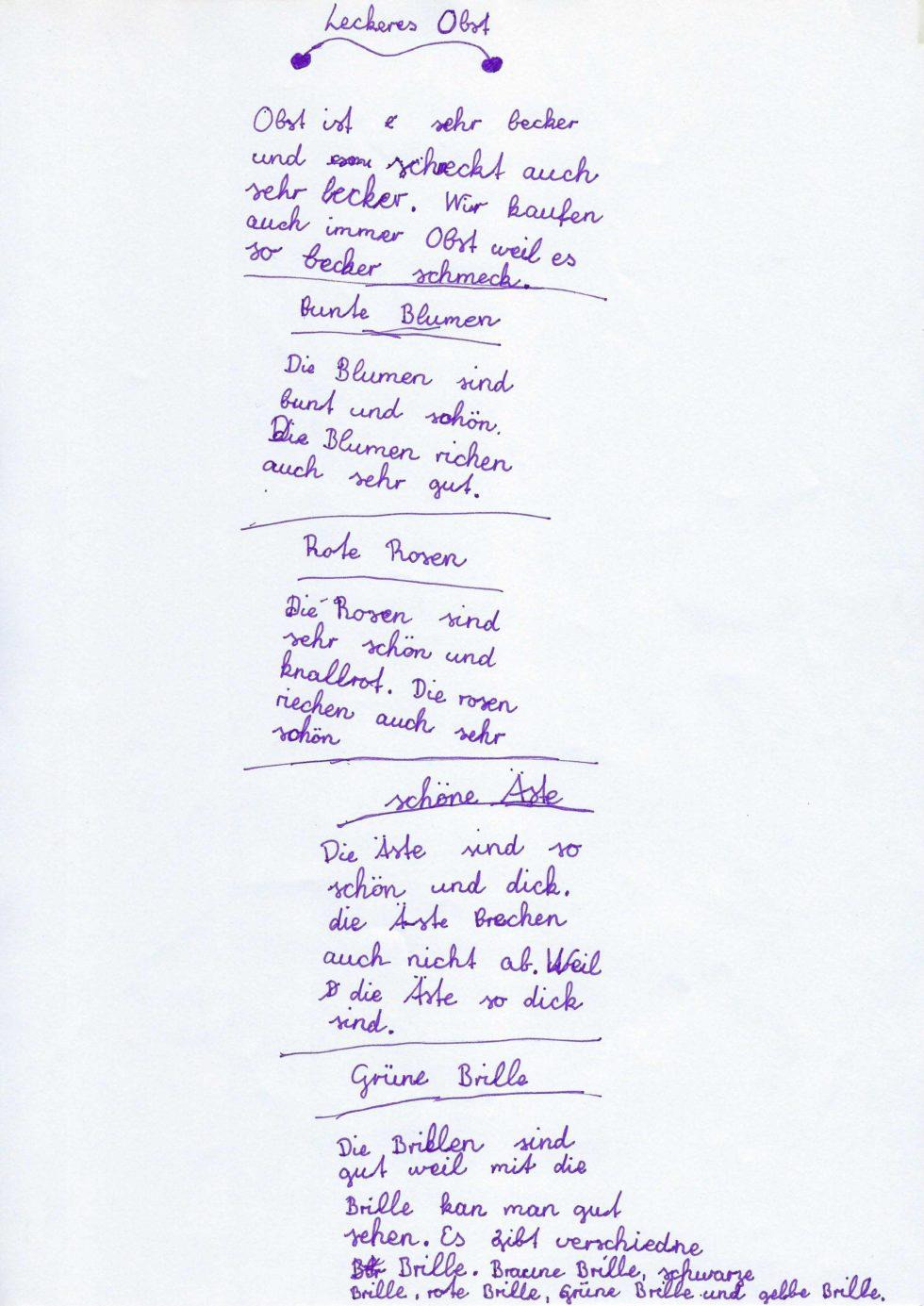 Schulprojekt2004_Die Werke der Kinder_Seite_11