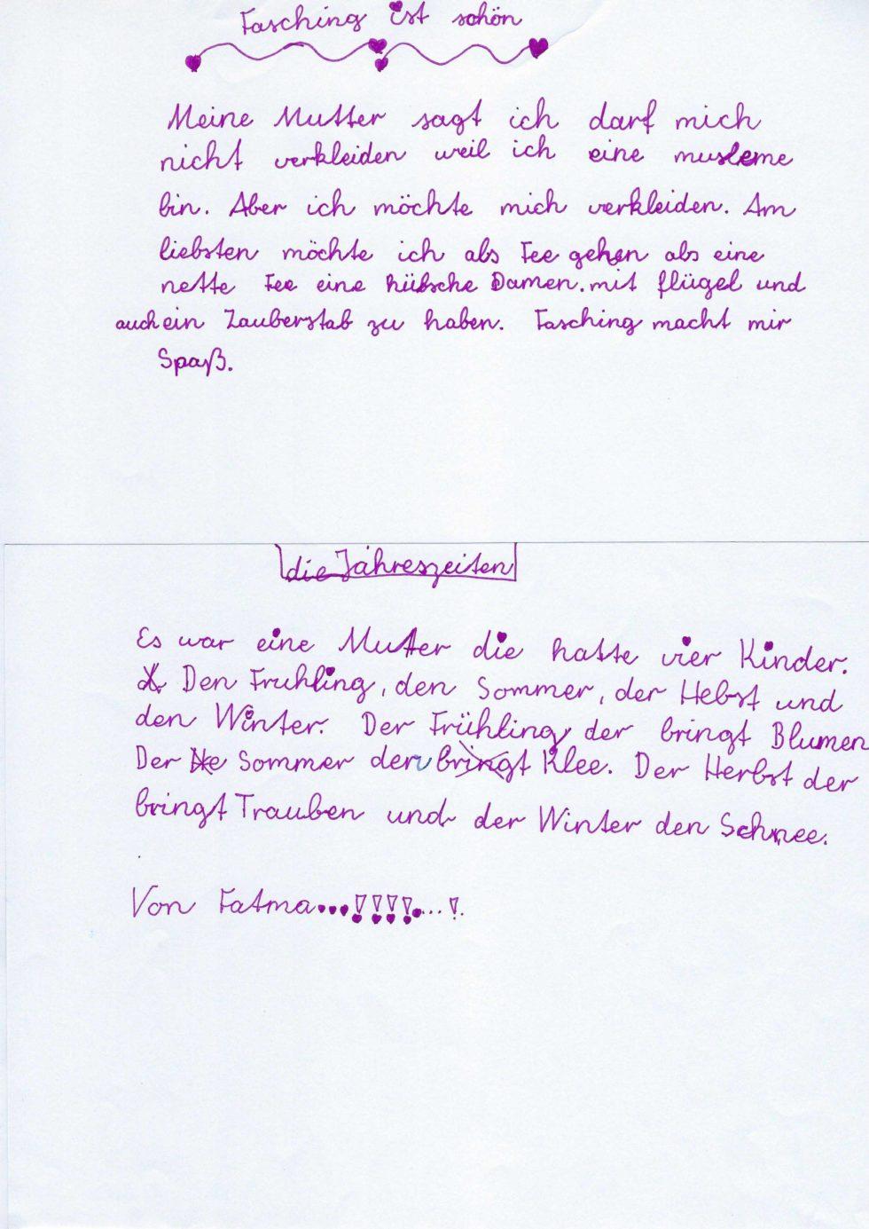 Schulprojekt2004_Die Werke der Kinder_Seite_16