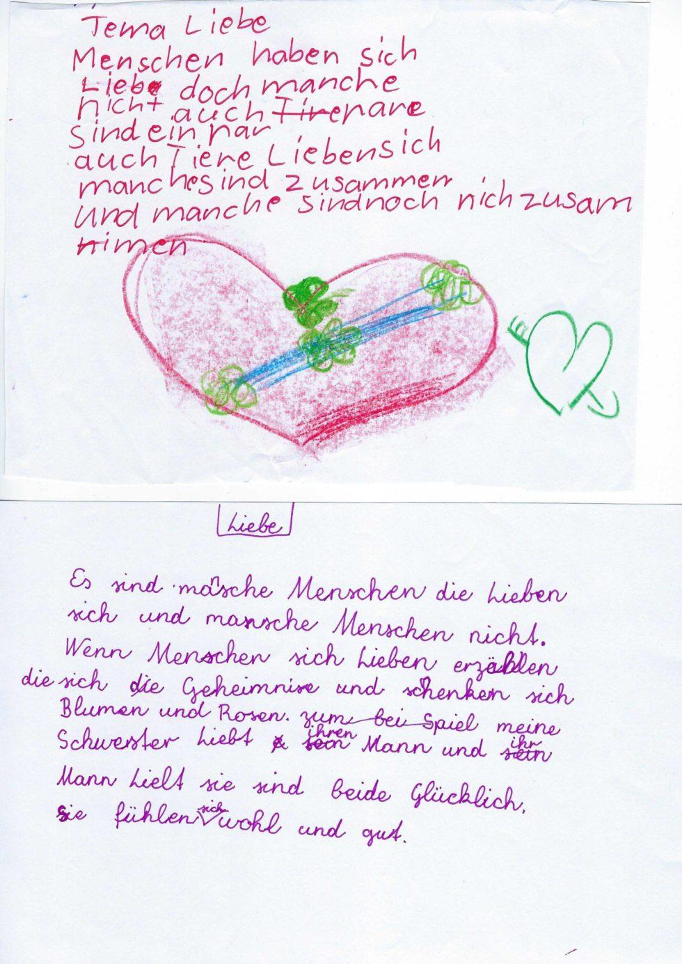 Schulprojekt2004_Die Werke der Kinder_Seite_17