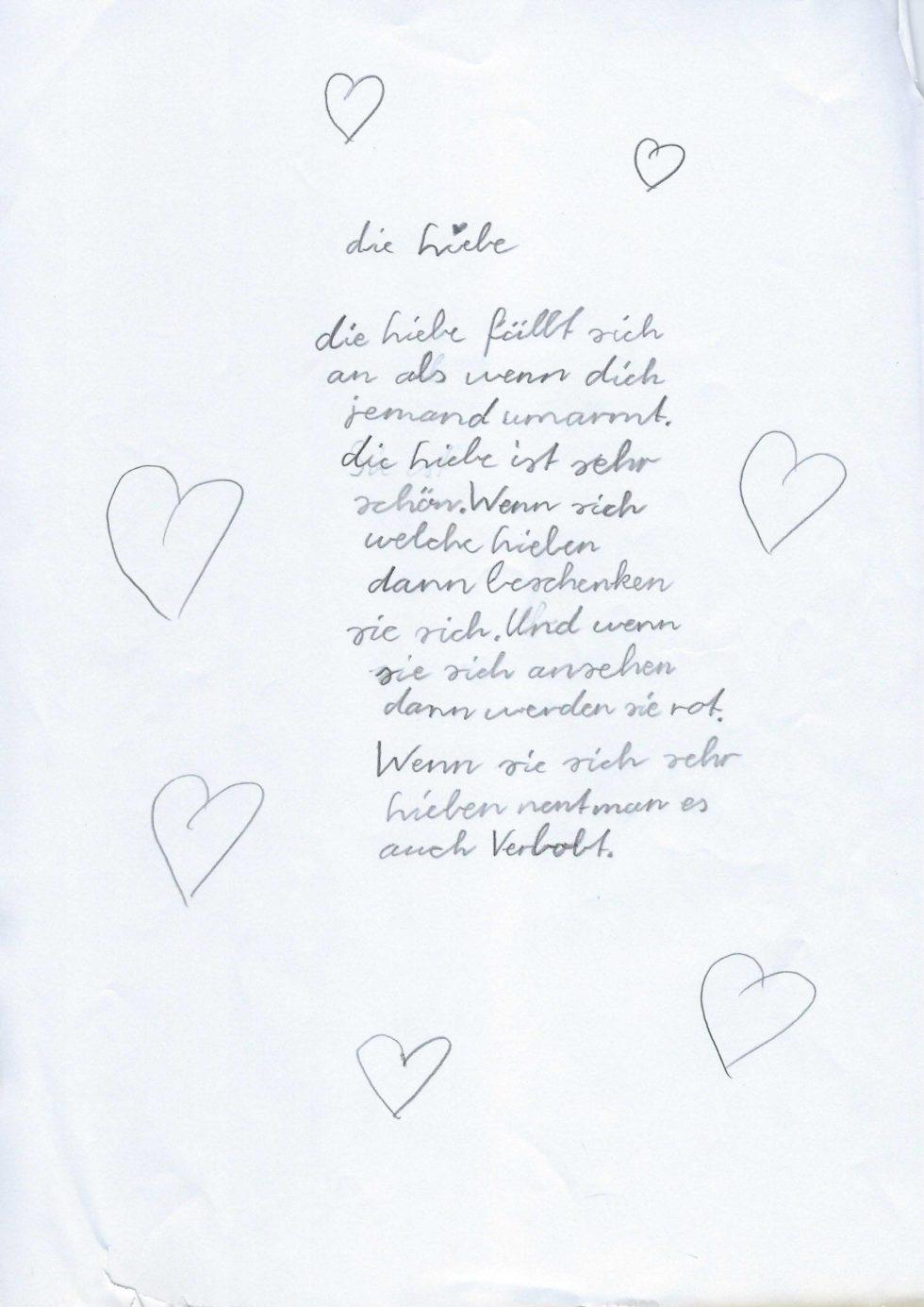 Schulprojekt2004_Die Werke der Kinder_Seite_18