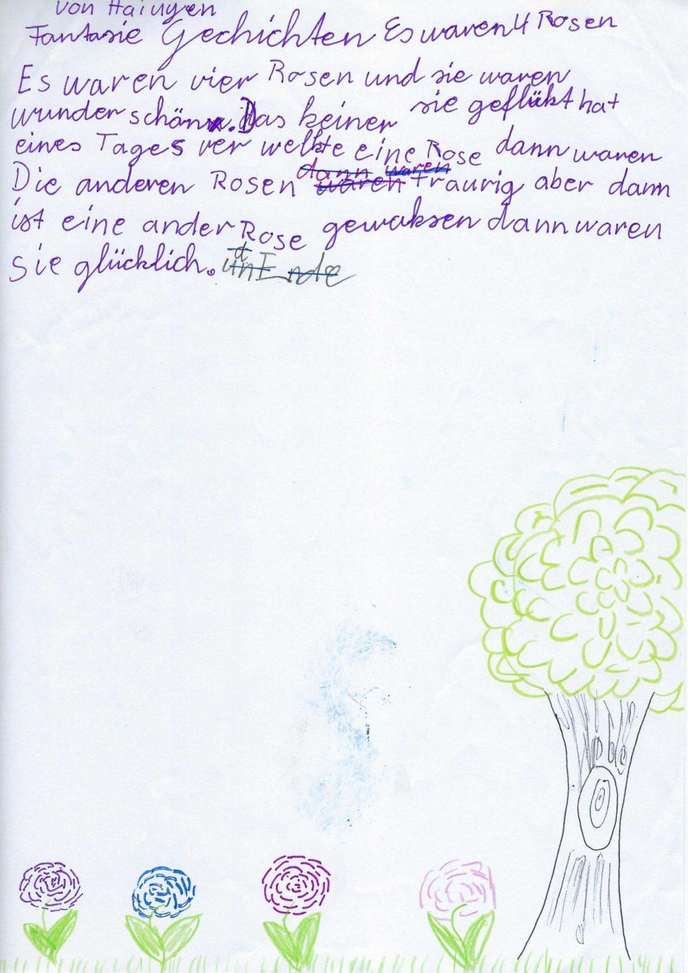Schulprojekt2004_Die Werke der Kinder_Seite_19