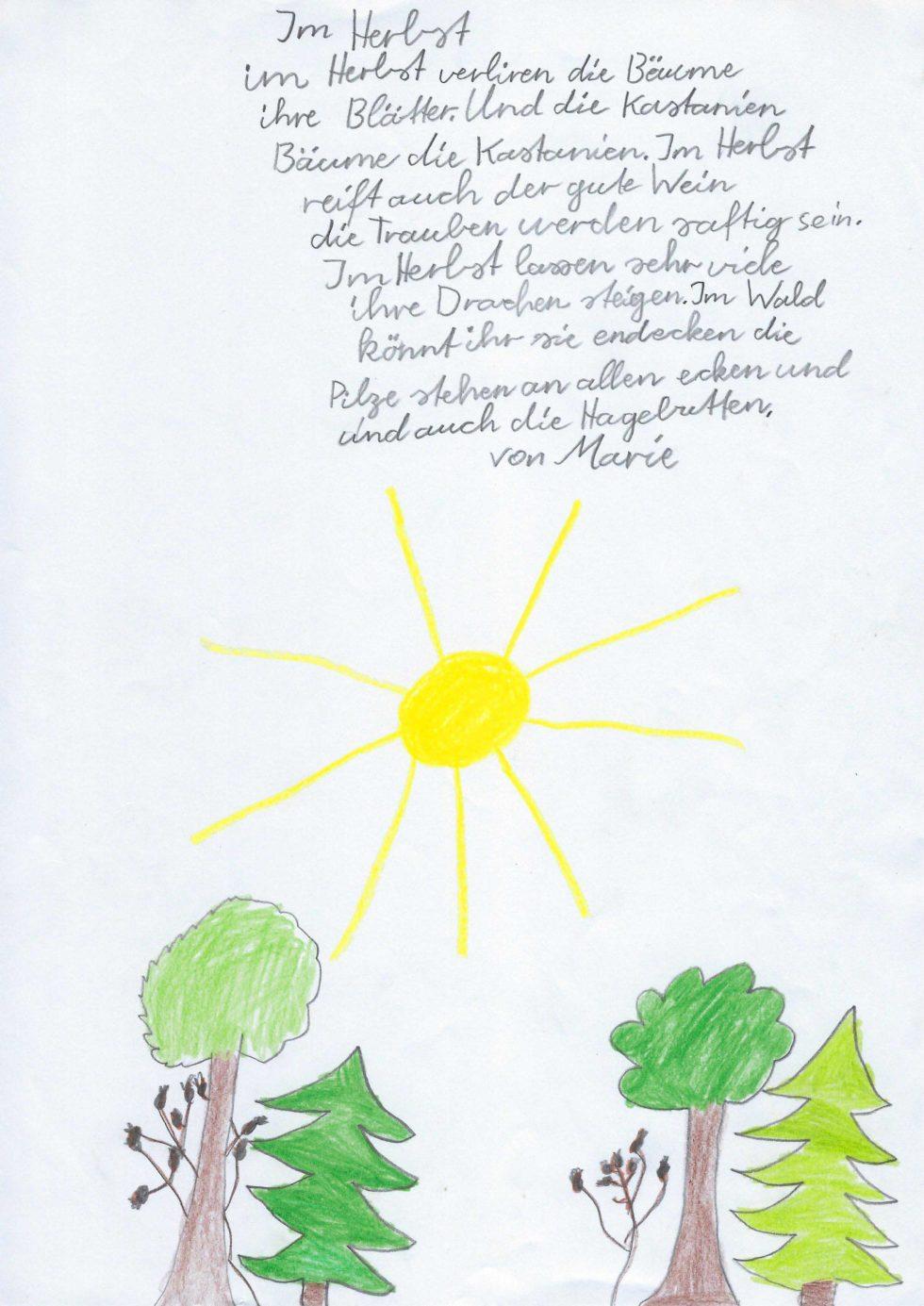 Schulprojekt2004_Die Werke der Kinder_Seite_20