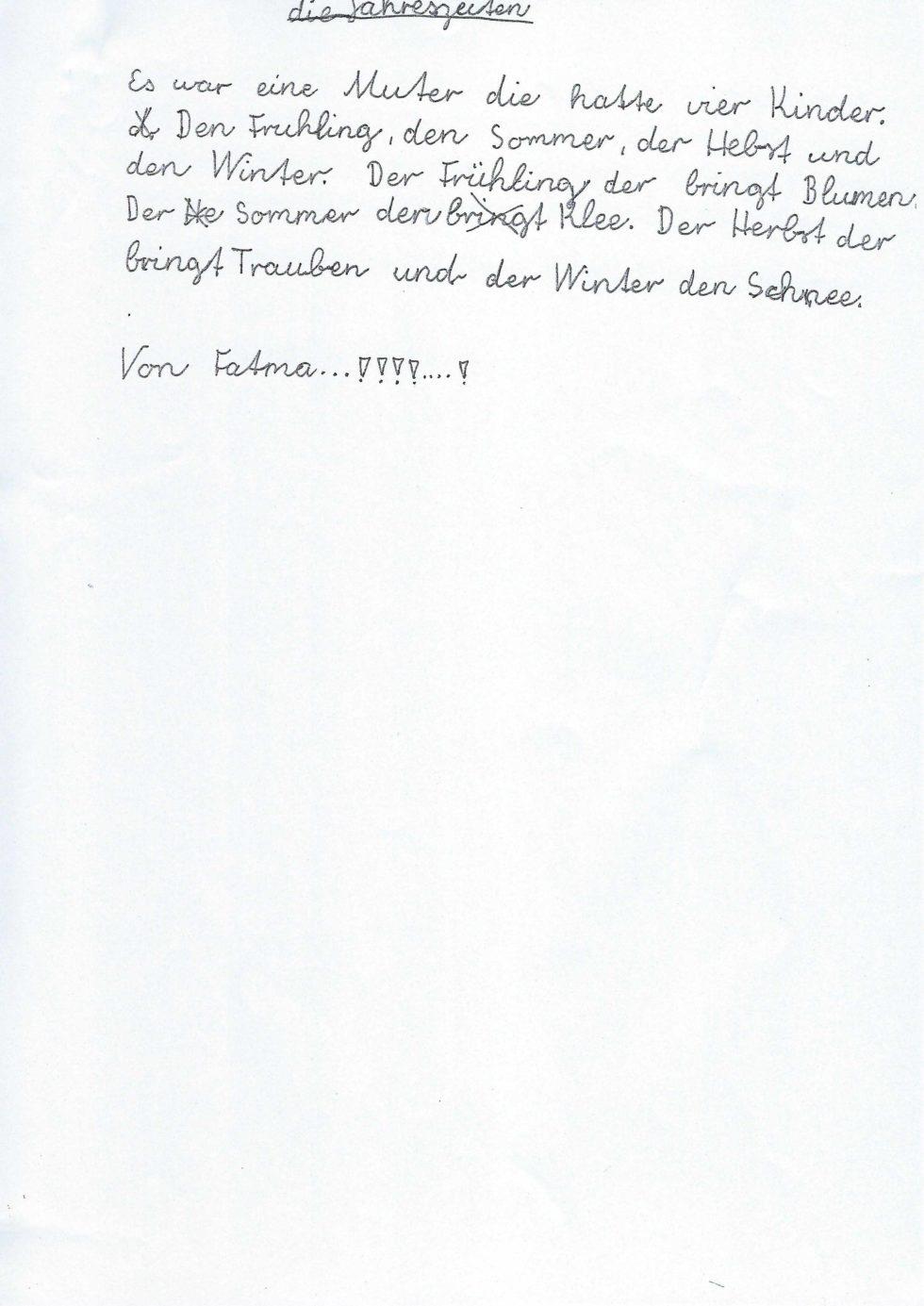 Schulprojekt2004_Die Werke der Kinder_Seite_22