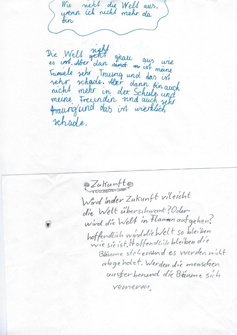 Schulprojekt2004_Die Werke der Kinder_Seite_24