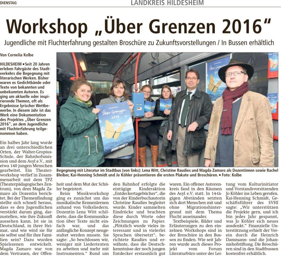 Schulprojekt2016_LDZ 22.11.16