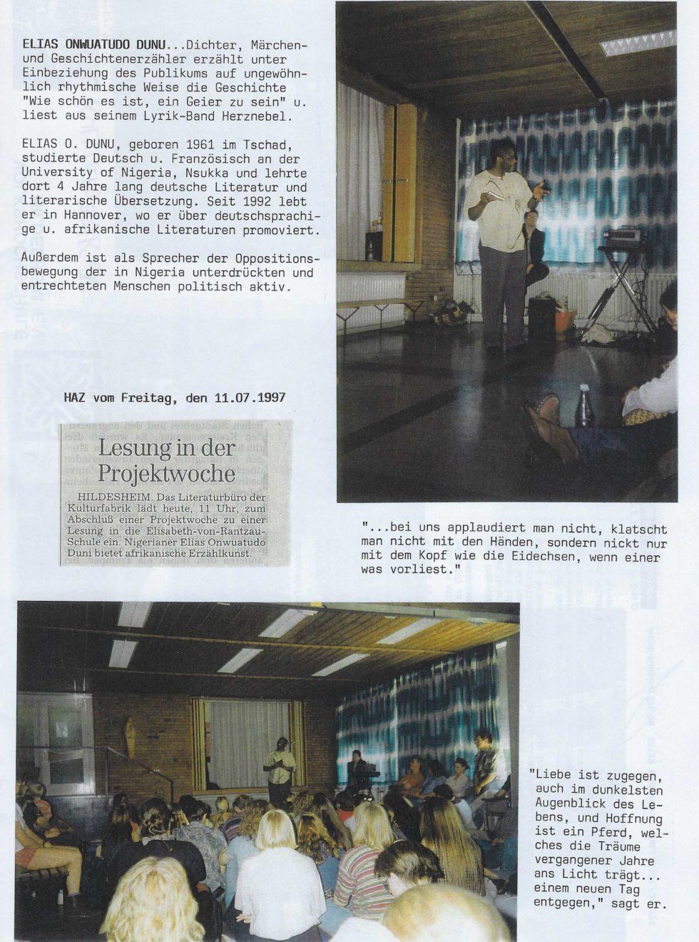 Schulprojekte1997_Seite_3