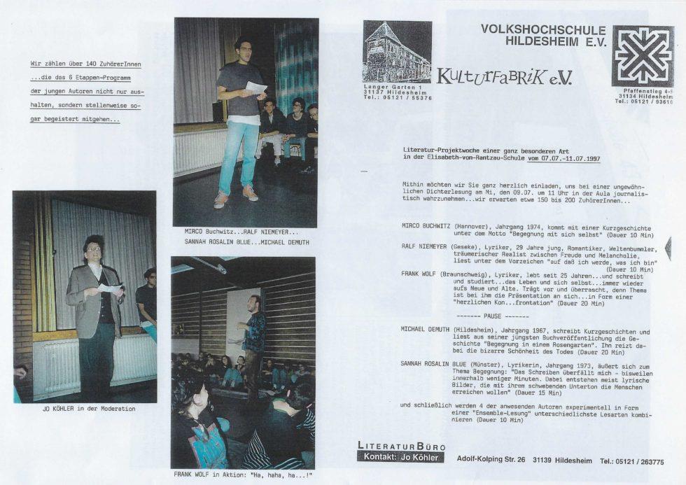 Schulprojekte1997_Seite_4