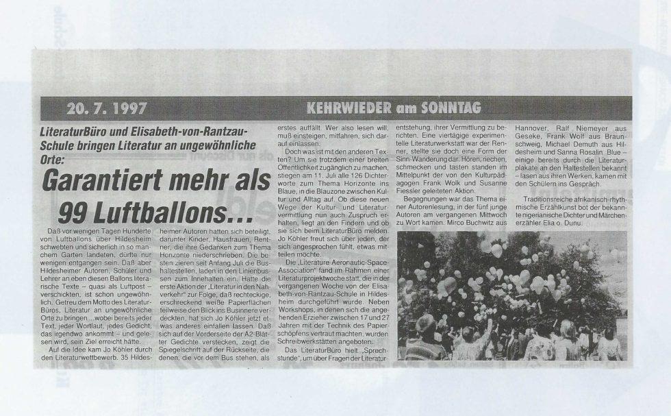 Schulprojekte1997_Seite_9
