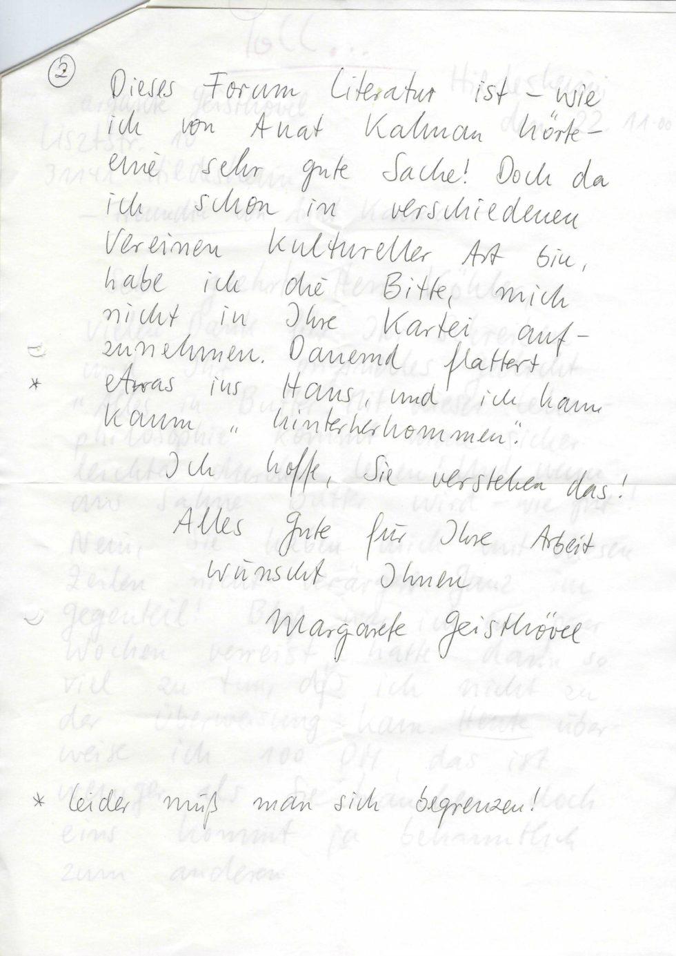 Stadtlyrik2000_Kommentare_Seite_04