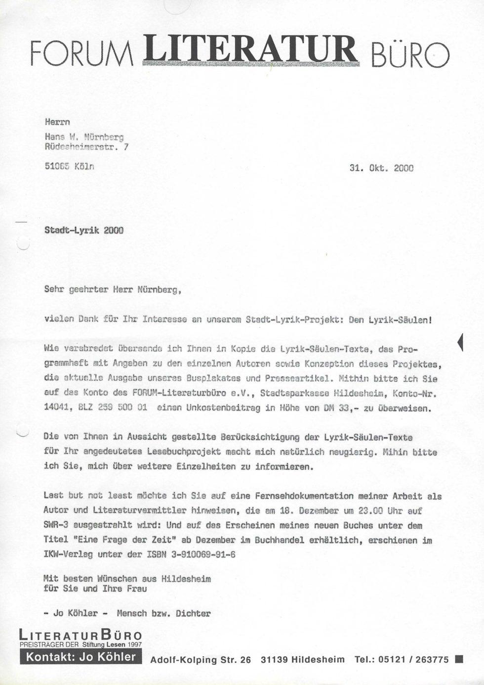 Stadtlyrik2000_Kommentare_Seite_05