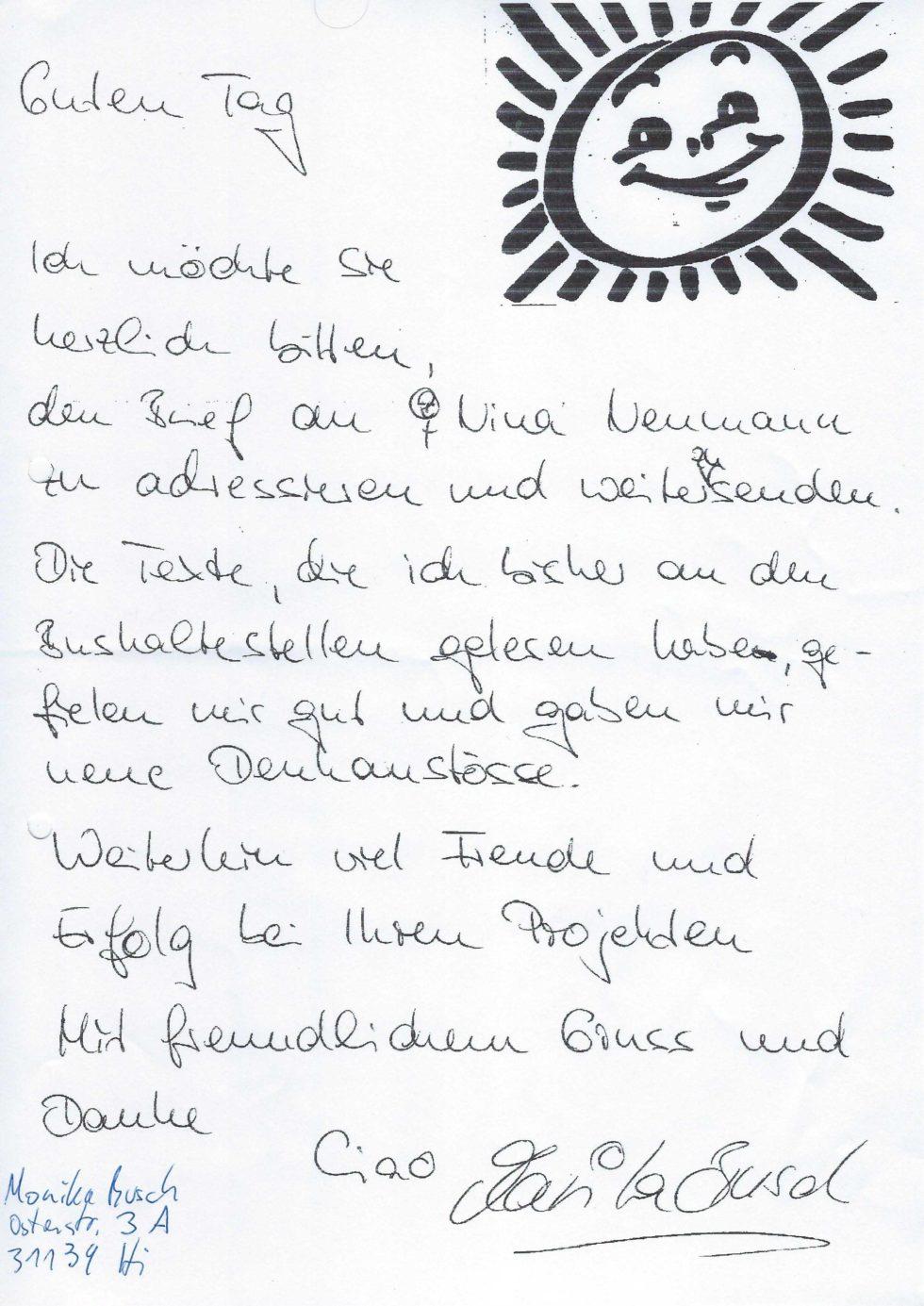 Stadtlyrik2000_Kommentare_Seite_12