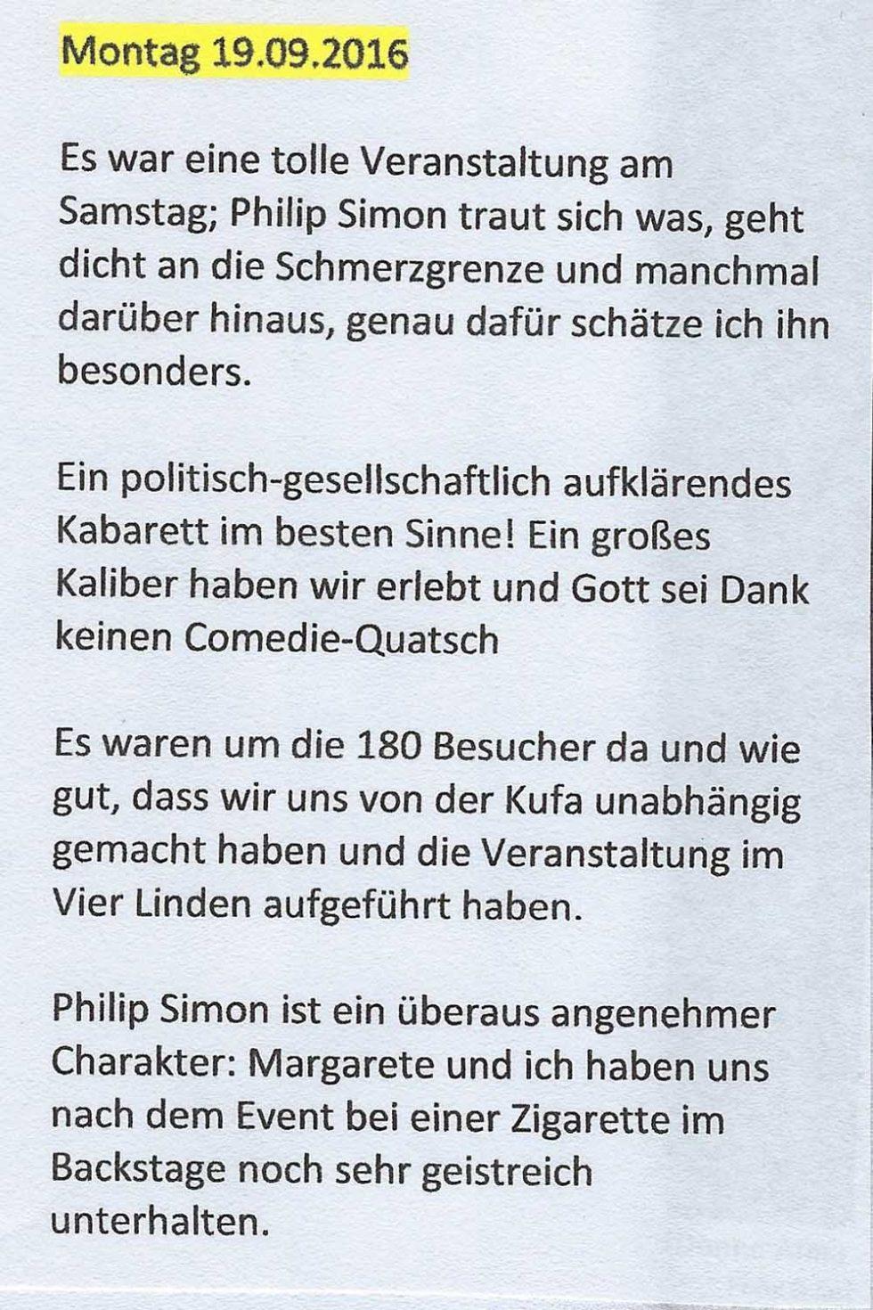 Weiteres_2016_Jubiläumsshow_HiAZ Pressebericht Kopie