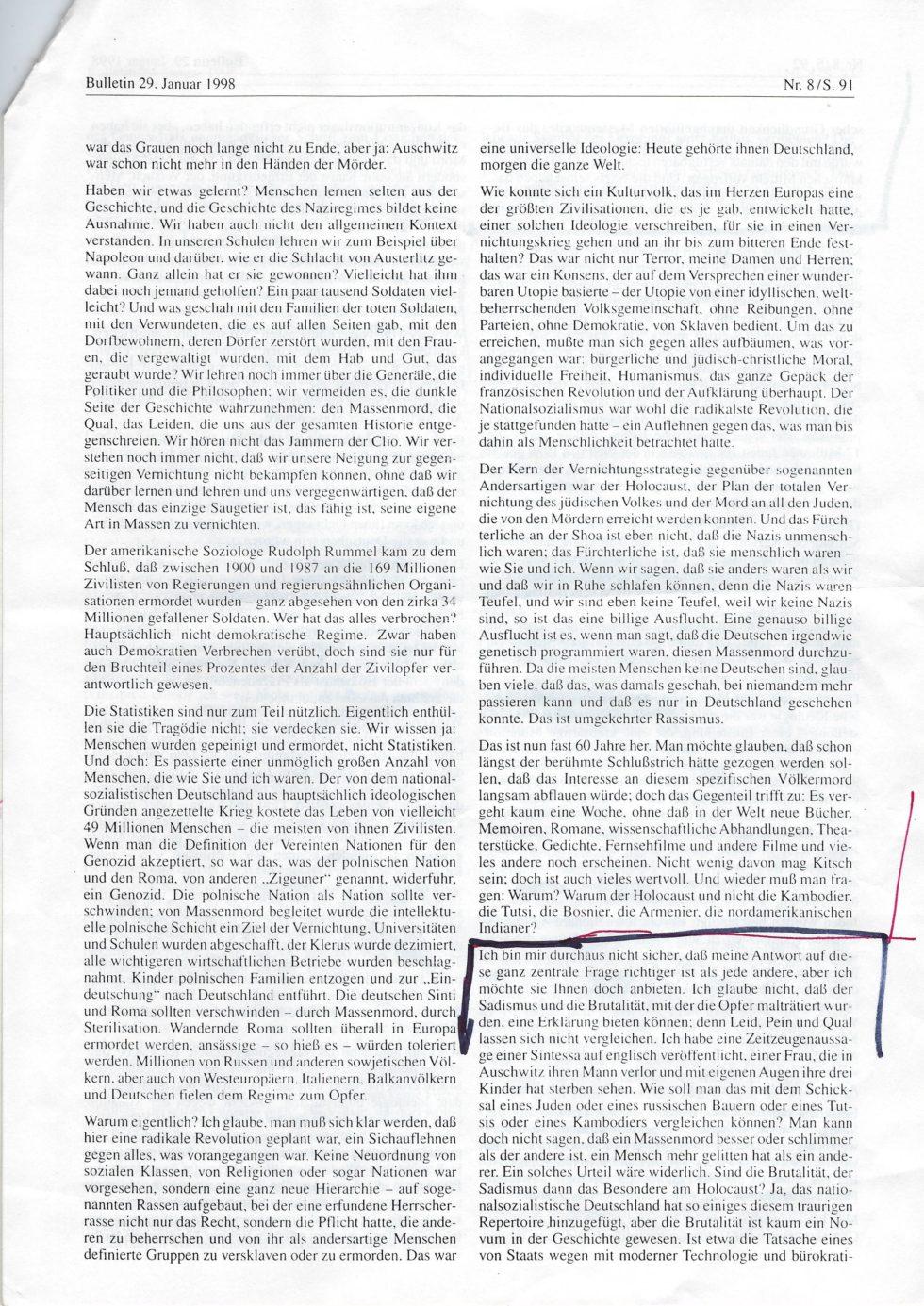 Yehuda Bauer Yad Vashem_Seite_5