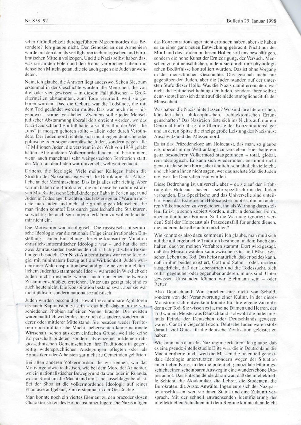 Yehuda Bauer Yad Vashem_Seite_6