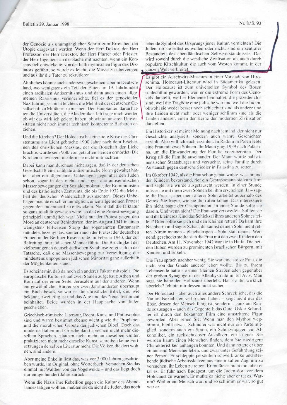 Yehuda Bauer Yad Vashem_Seite_7