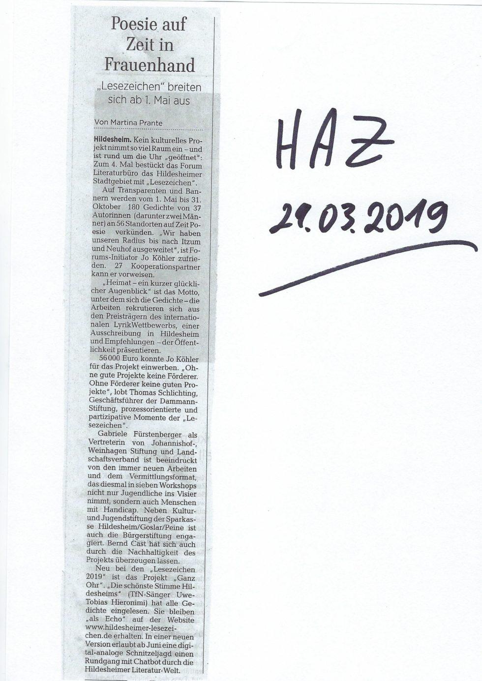 2019-2020 Lesezeichen, Wettbewerb, Lit.Apotheke_Seite_01