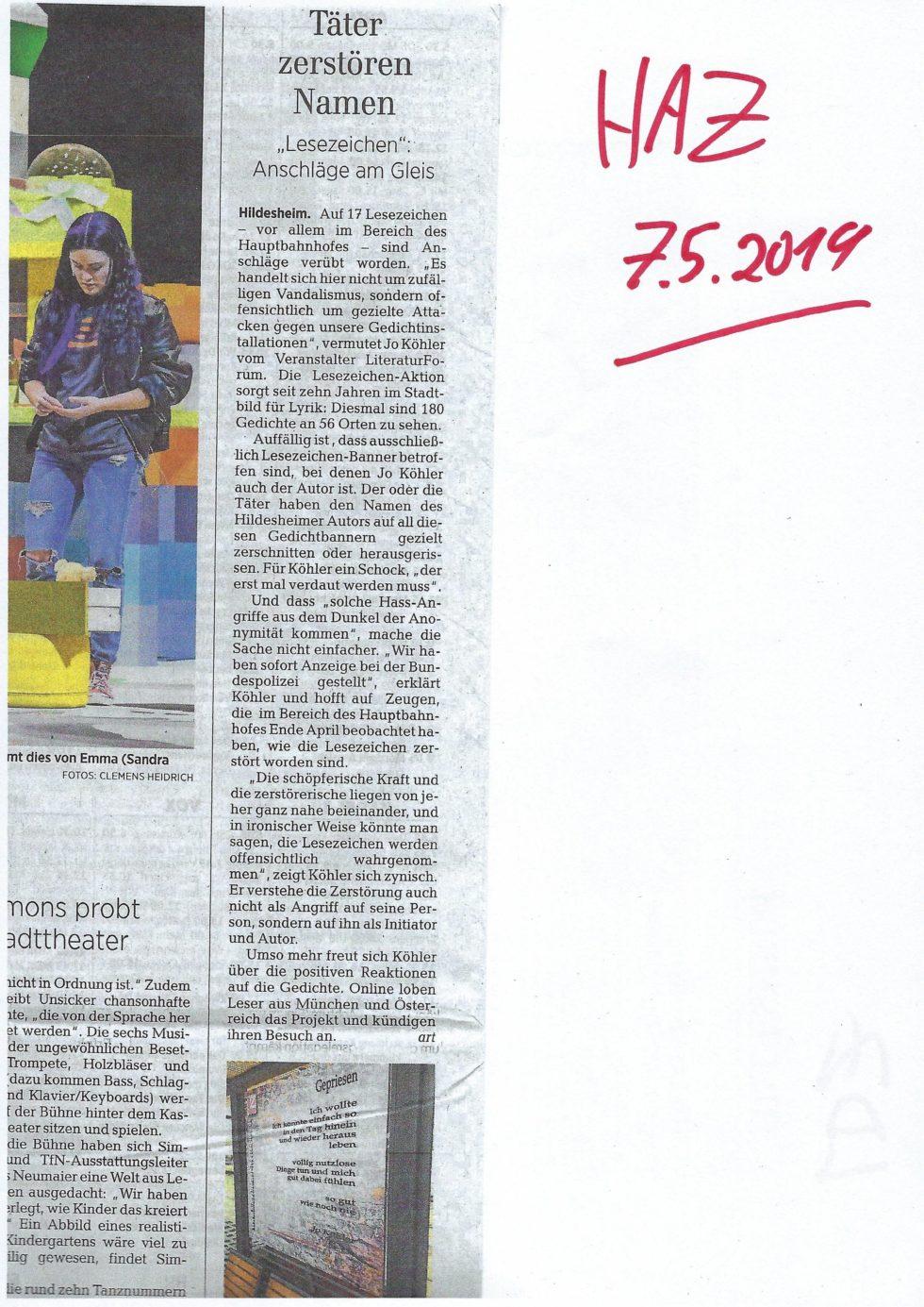 2019-2020 Lesezeichen, Wettbewerb, Lit.Apotheke_Seite_07