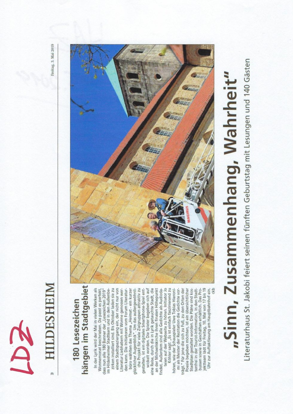 2019-2020 Lesezeichen, Wettbewerb, Lit.Apotheke_Seite_08